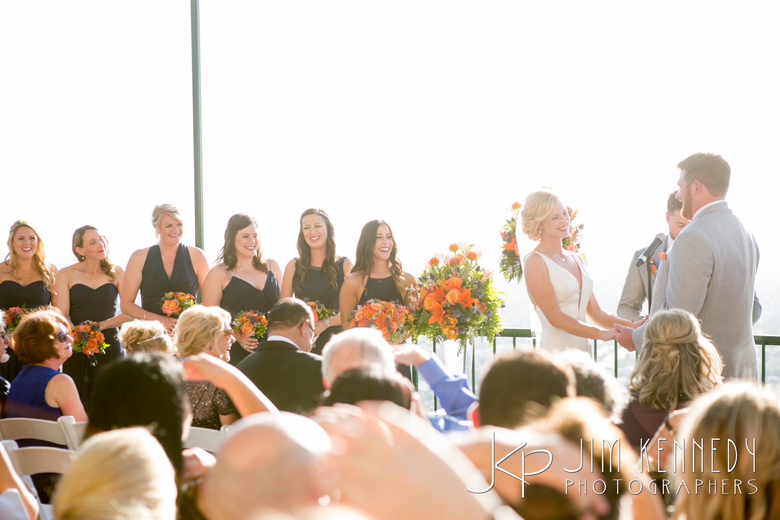 orange-hill-restaurant-wedding-118.JPG