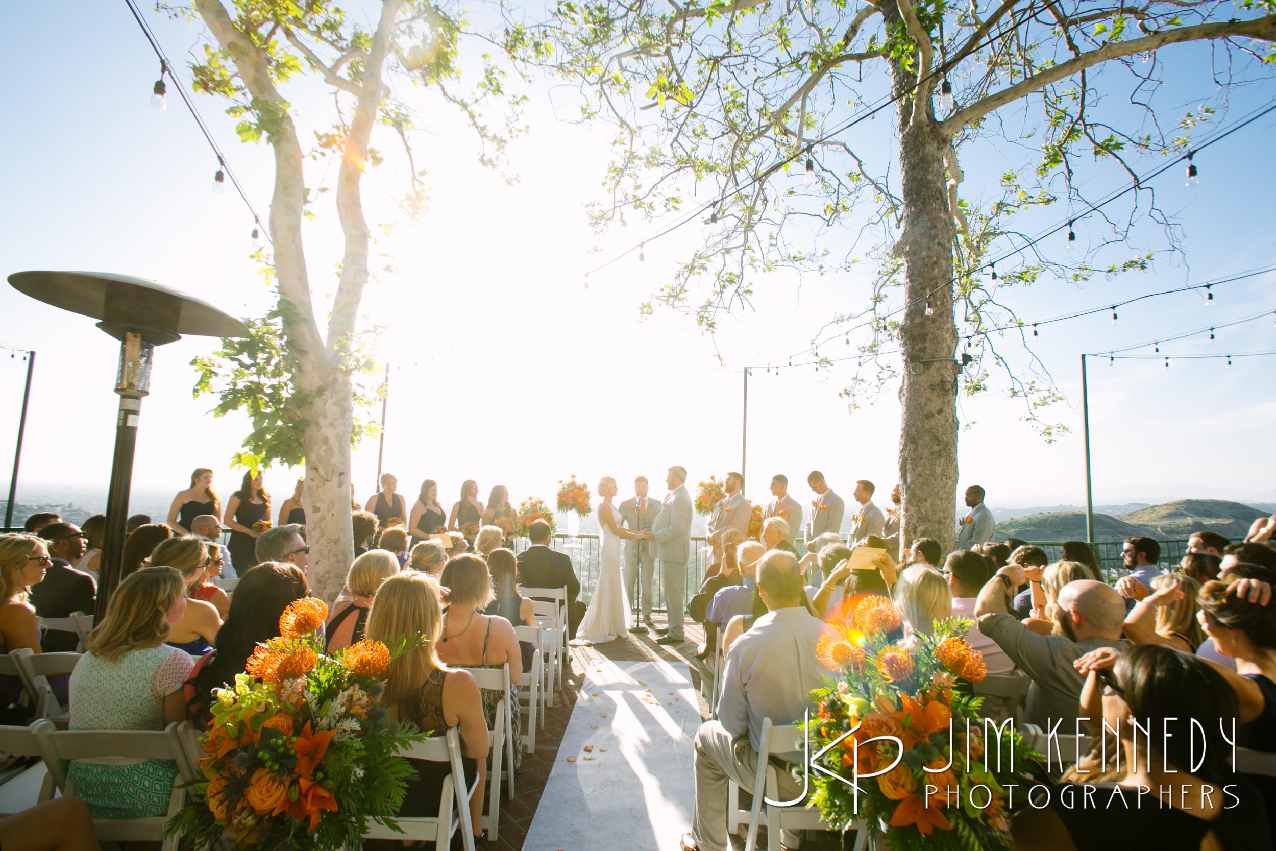 orange-hill-restaurant-wedding-120.JPG