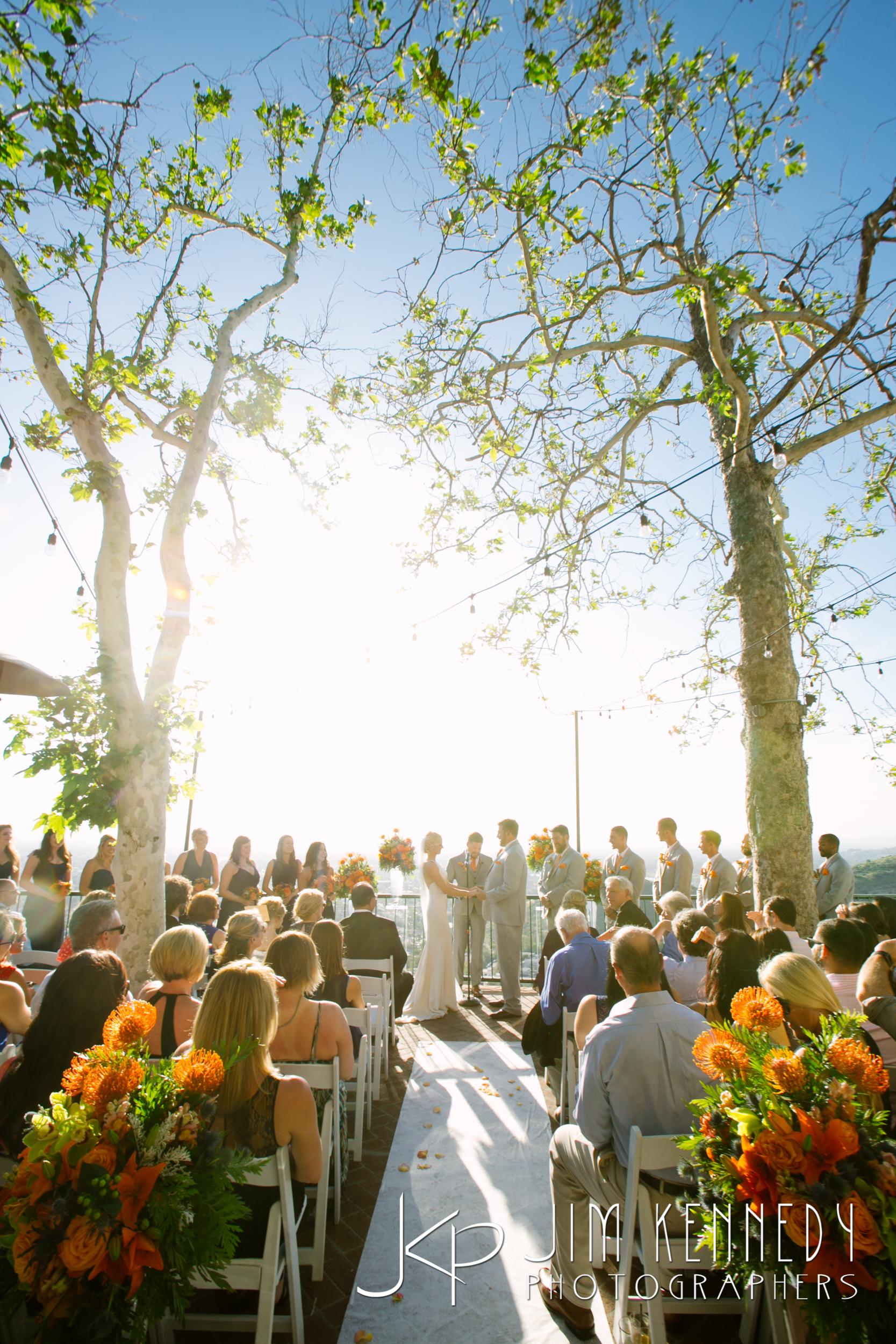 orange-hill-restaurant-wedding-121.JPG