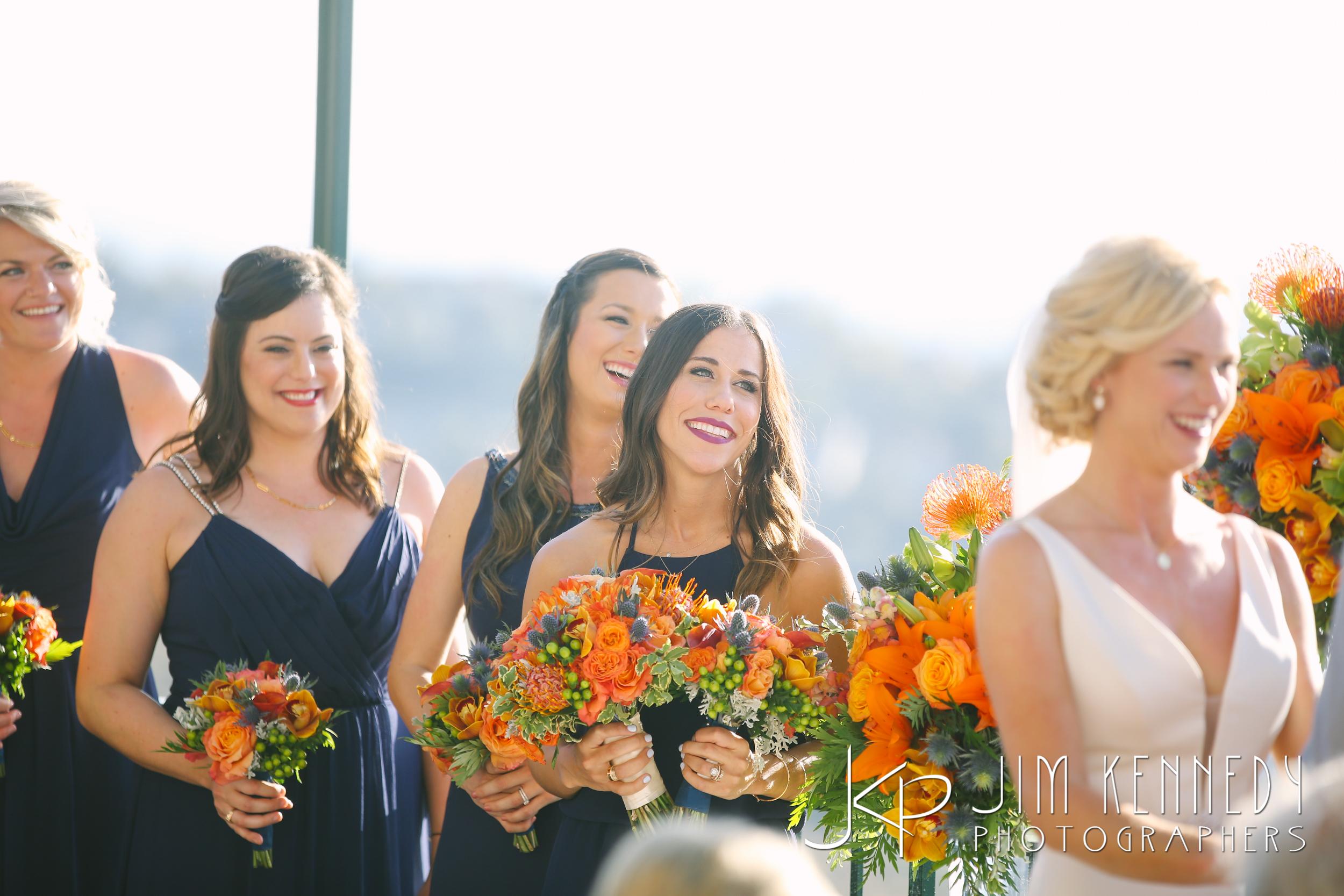 orange-hill-restaurant-wedding-122.JPG