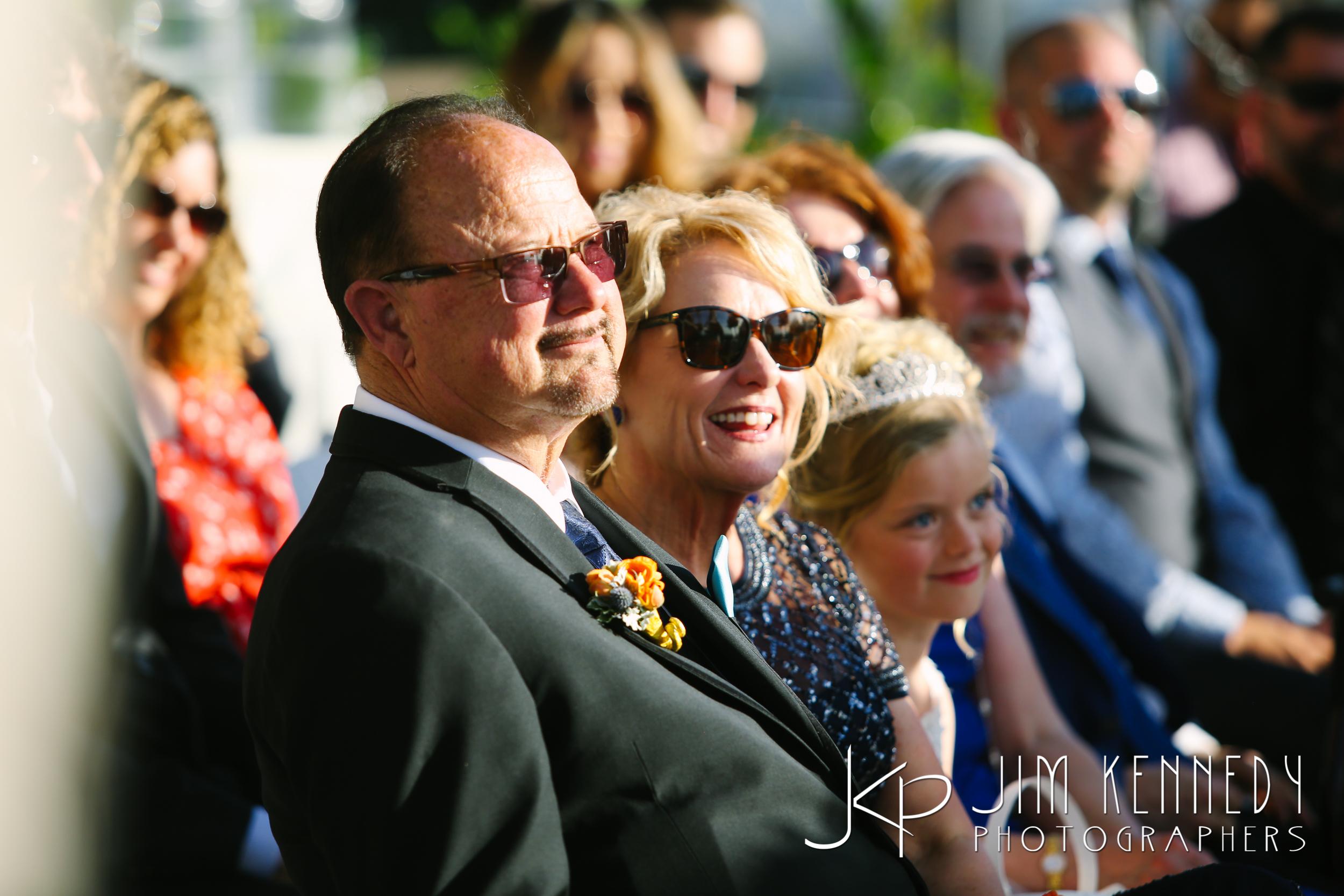 orange-hill-restaurant-wedding-125.JPG