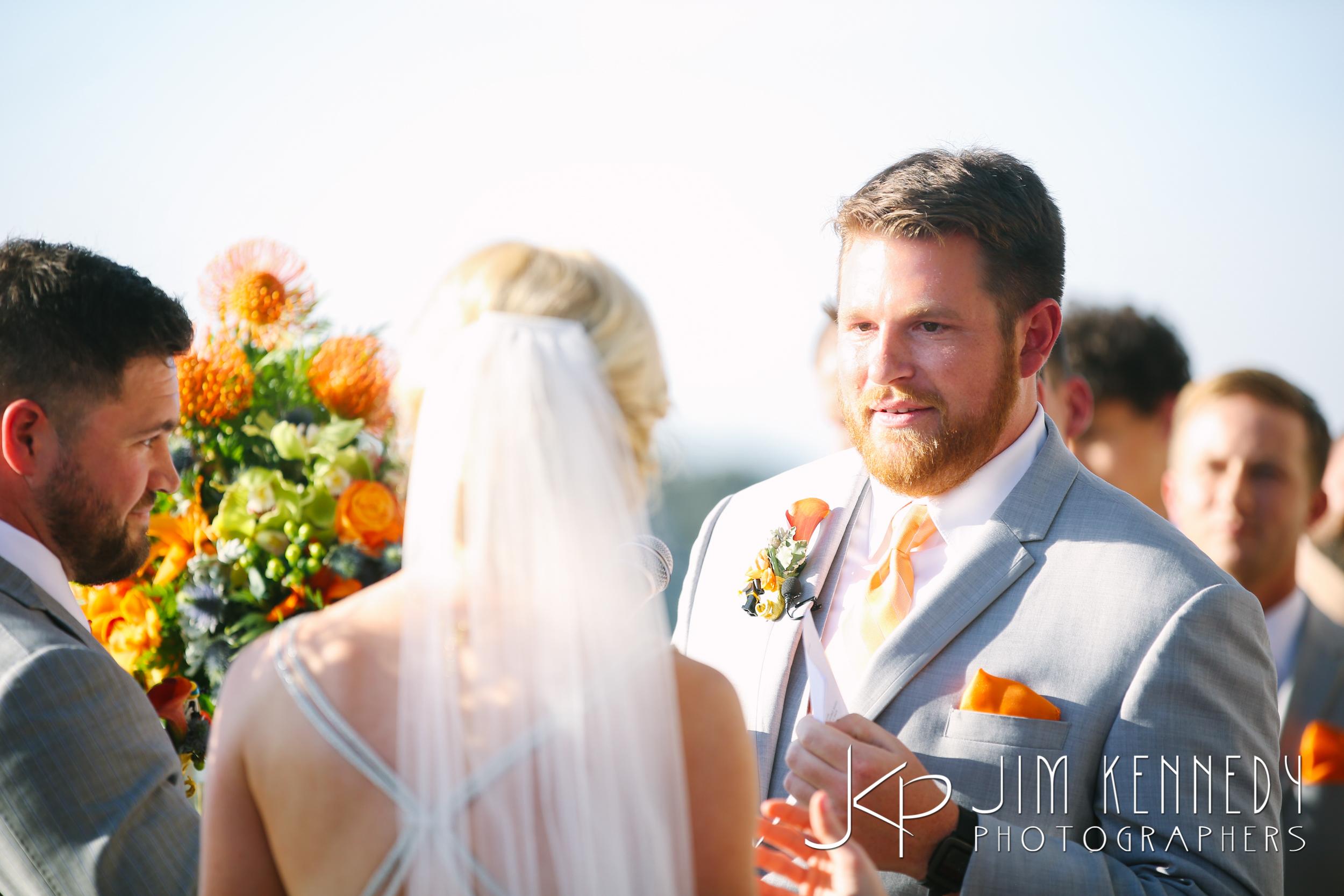 orange-hill-restaurant-wedding-126.JPG