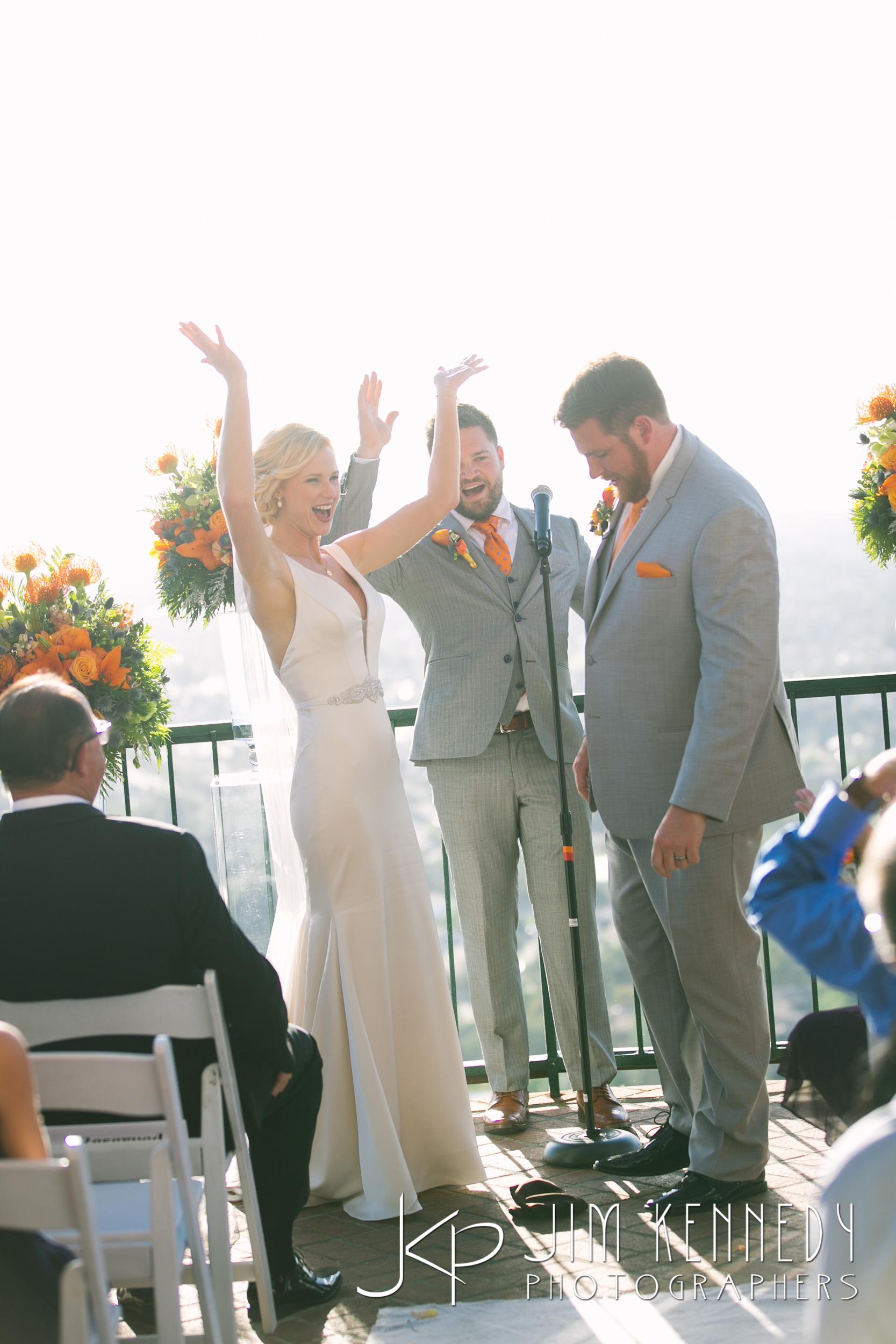 orange-hill-restaurant-wedding-130.JPG