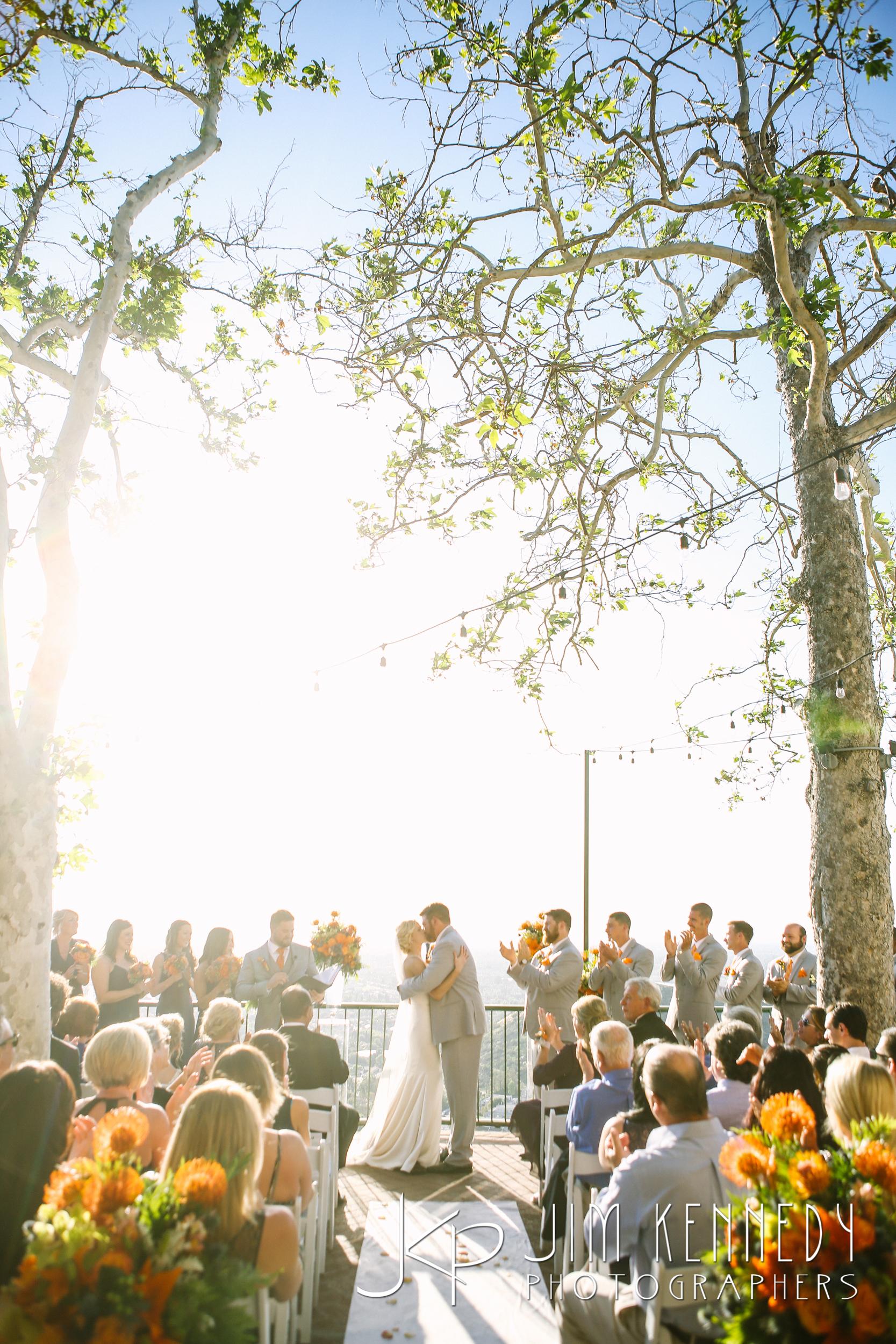 orange-hill-restaurant-wedding-131.JPG