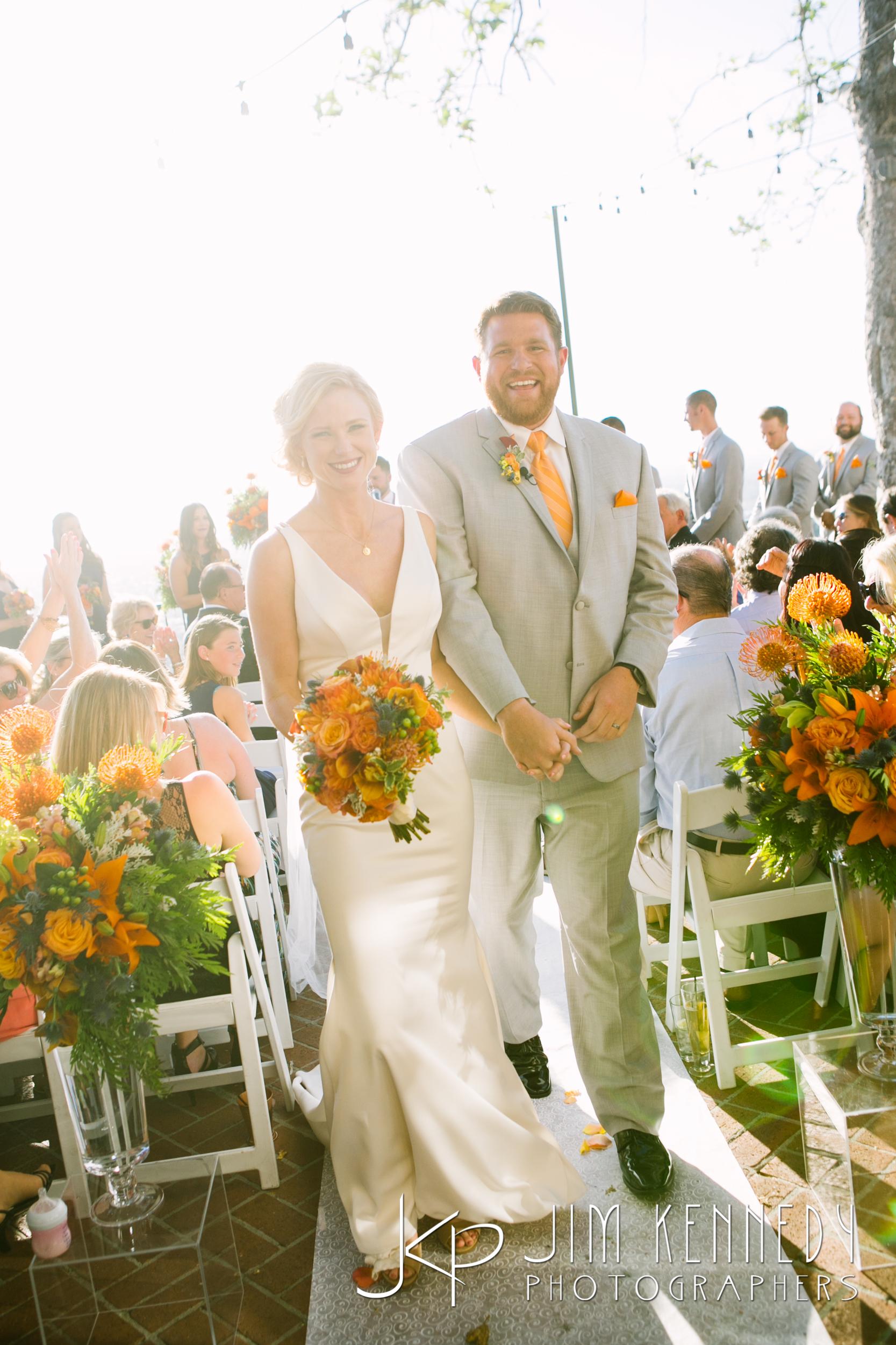 orange-hill-restaurant-wedding-133.JPG