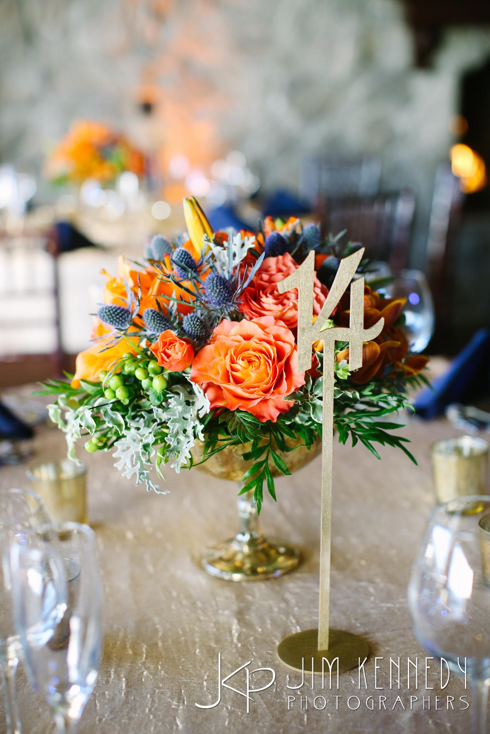 orange-hill-restaurant-wedding-136.JPG