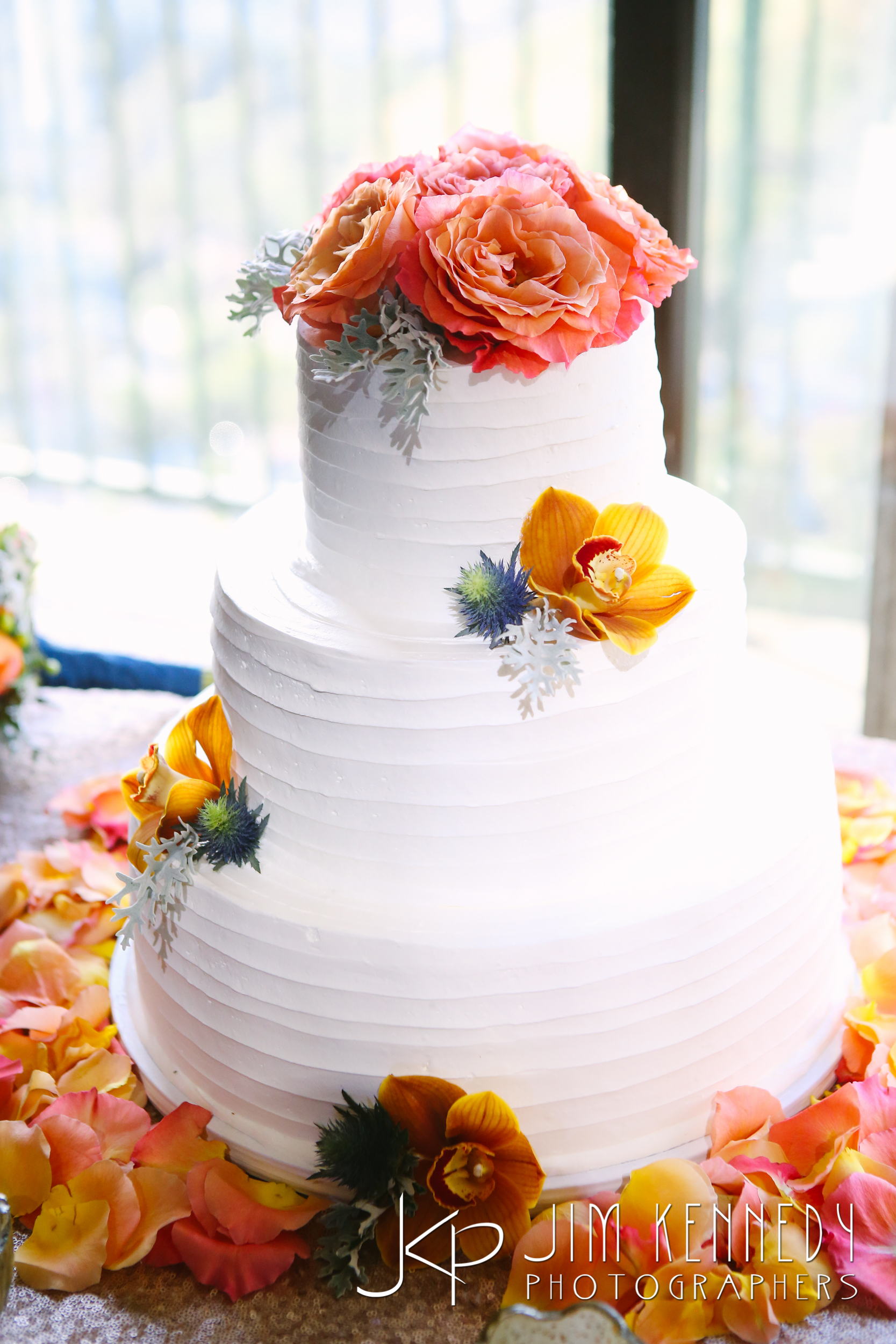 orange-hill-restaurant-wedding-140.JPG