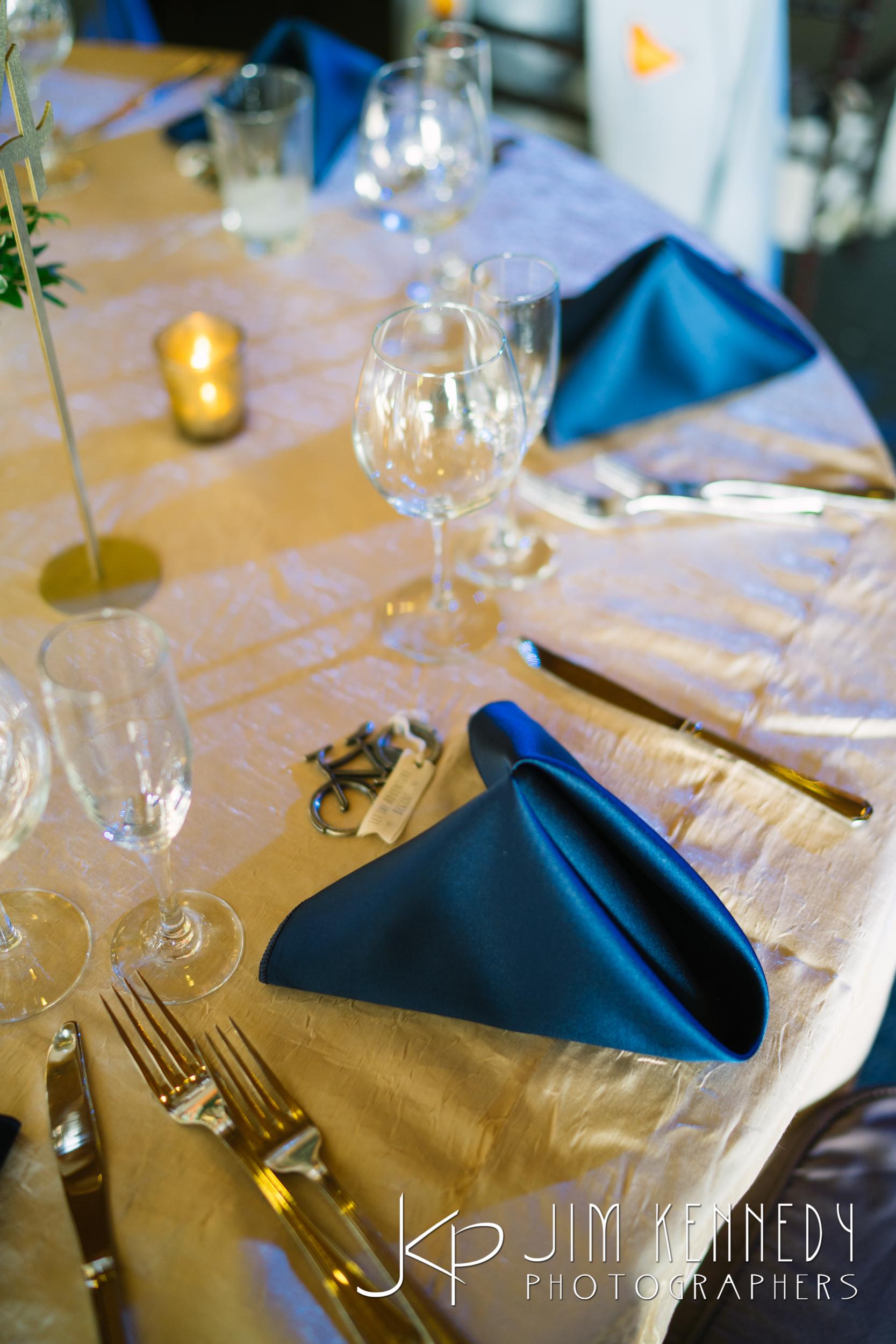 orange-hill-restaurant-wedding-143.JPG