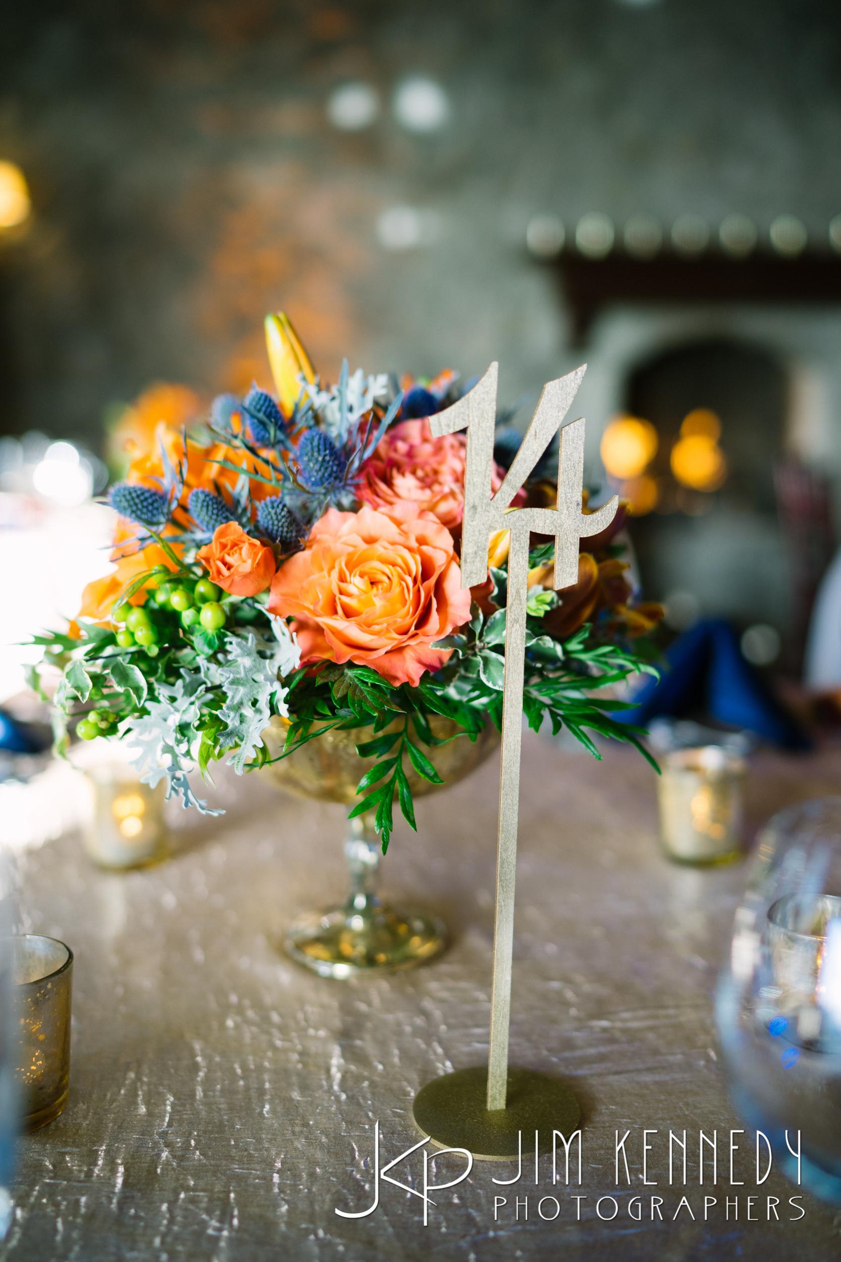 orange-hill-restaurant-wedding-142.JPG