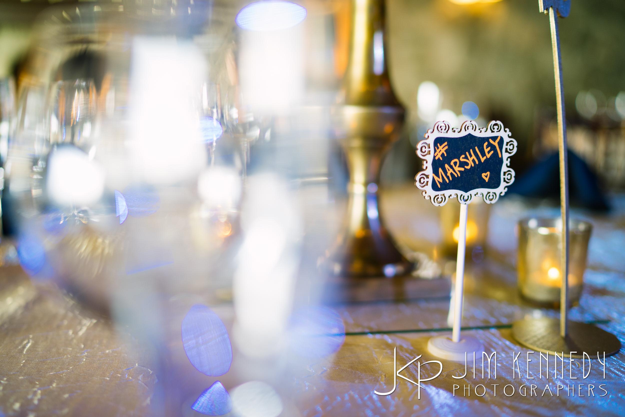 orange-hill-restaurant-wedding-146.JPG