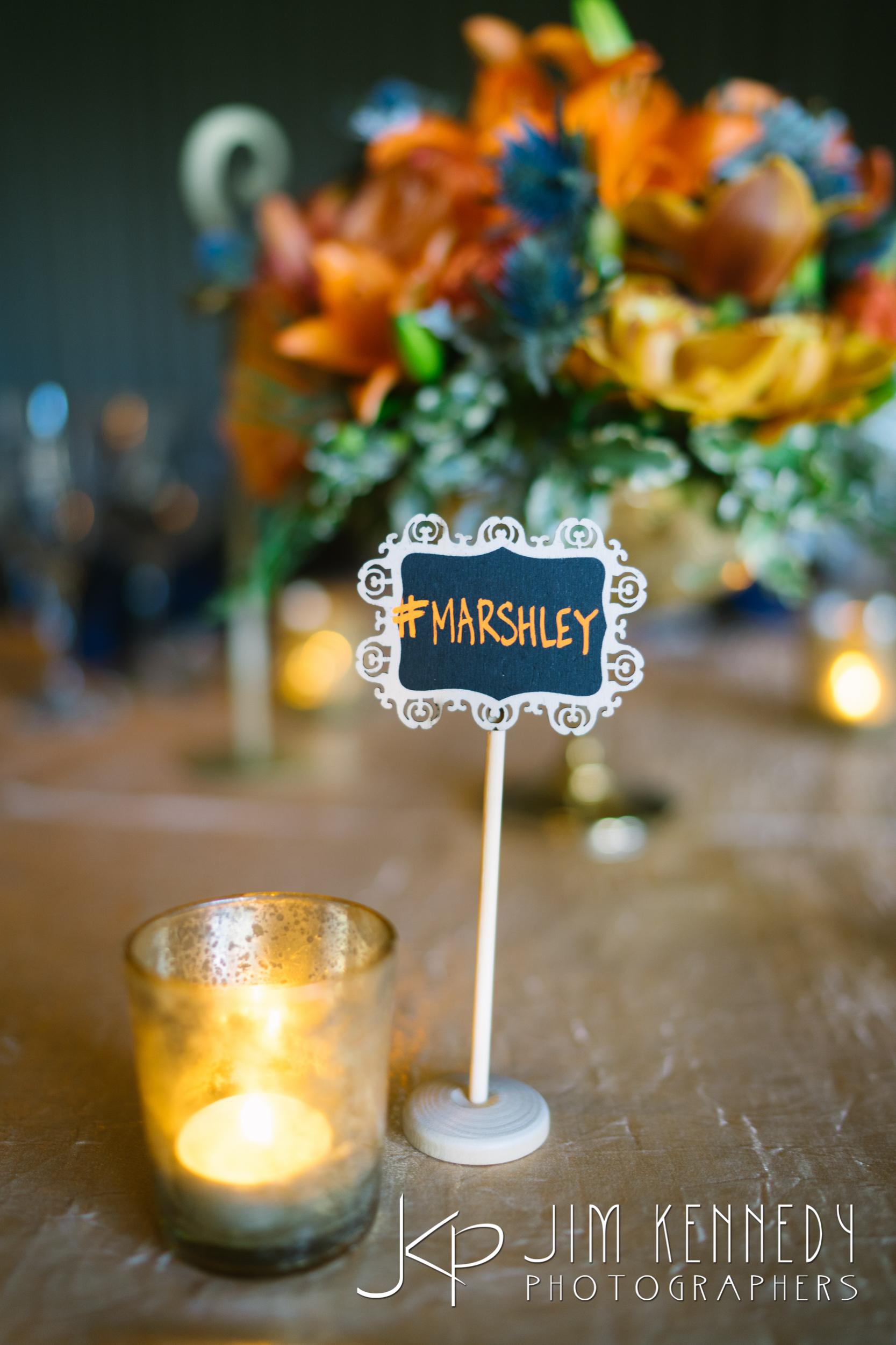 orange-hill-restaurant-wedding-147.JPG