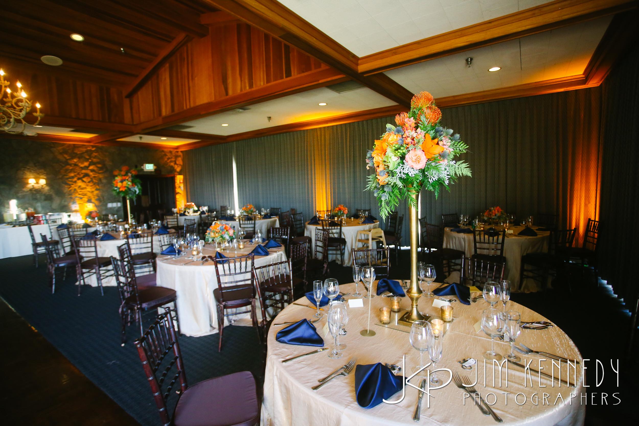 orange-hill-restaurant-wedding-148.JPG