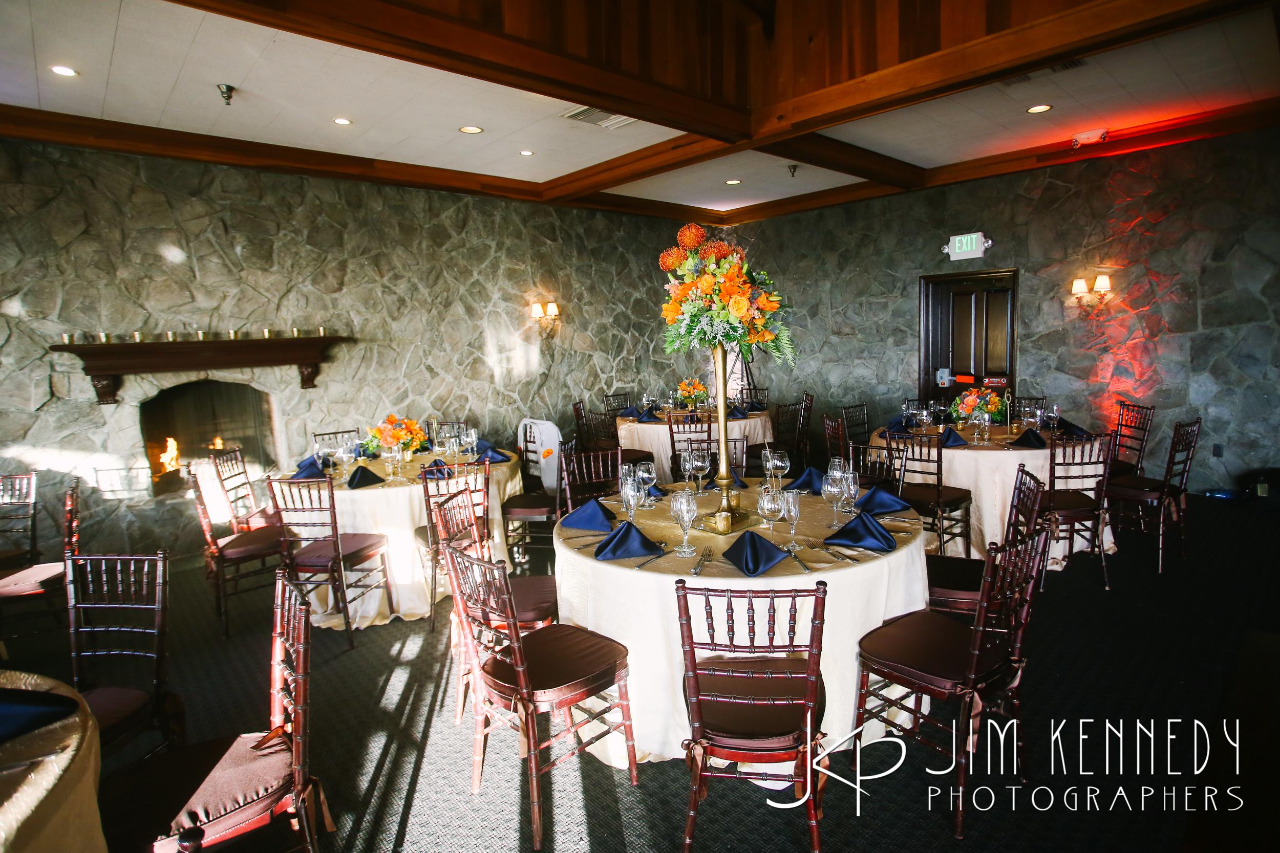 orange-hill-restaurant-wedding-149.JPG