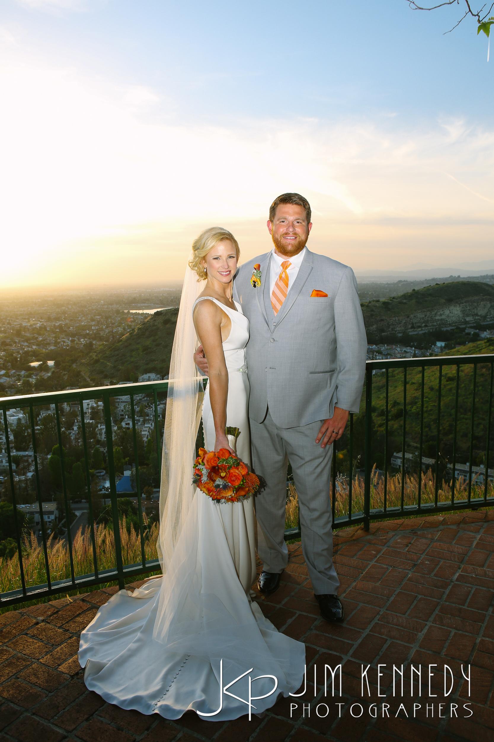 orange-hill-restaurant-wedding-153.JPG