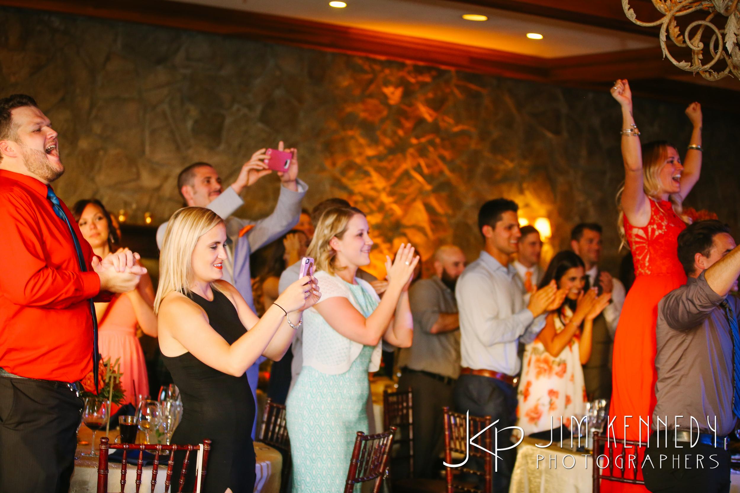 orange-hill-restaurant-wedding-161.JPG