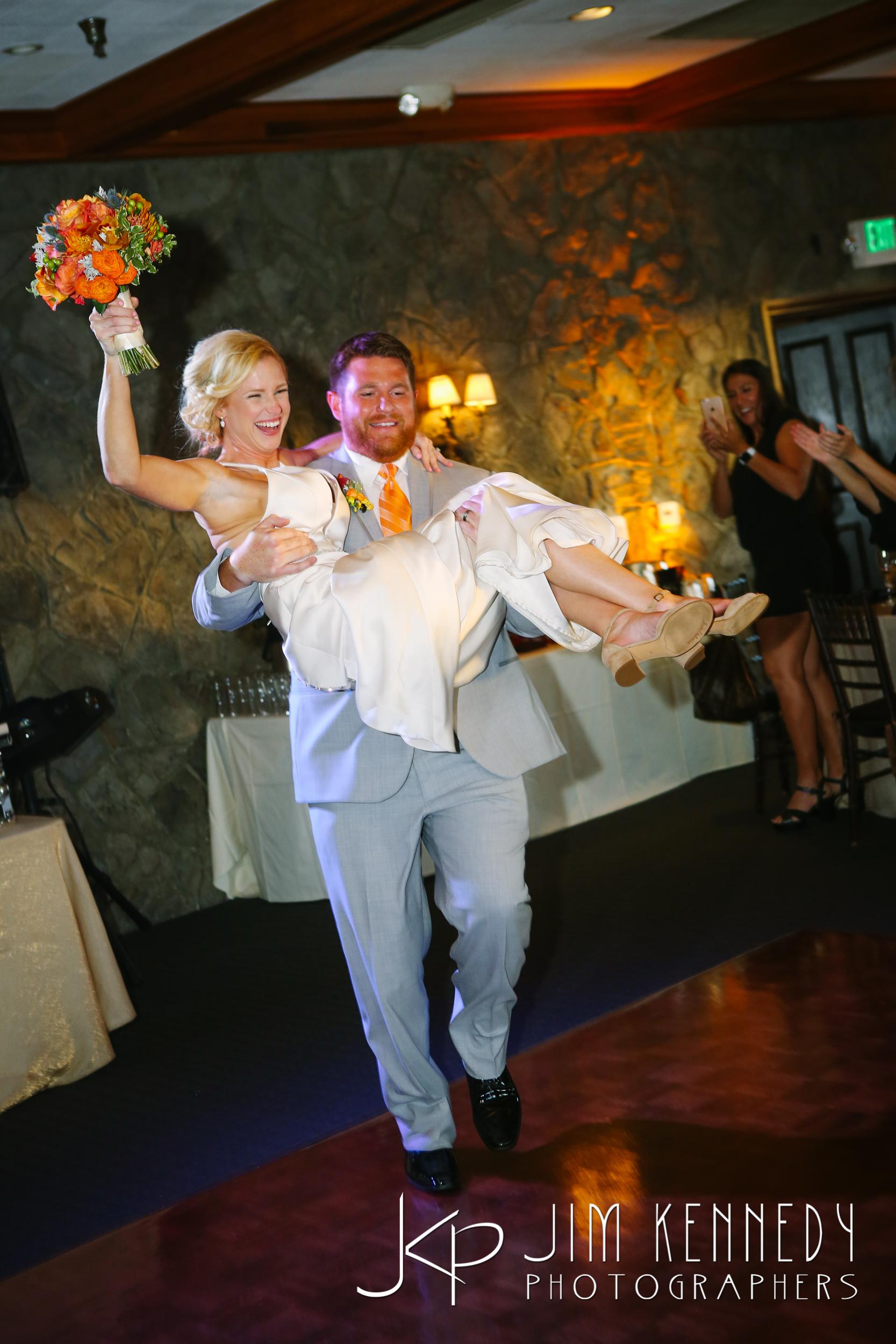 orange-hill-restaurant-wedding-162.JPG