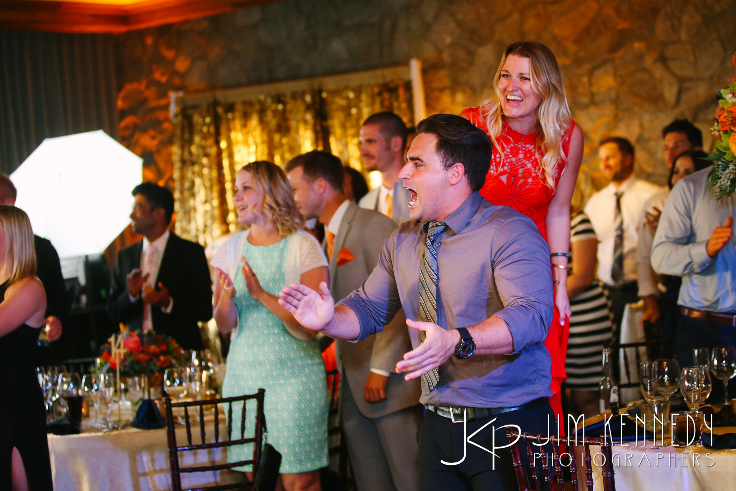orange-hill-restaurant-wedding-165.JPG