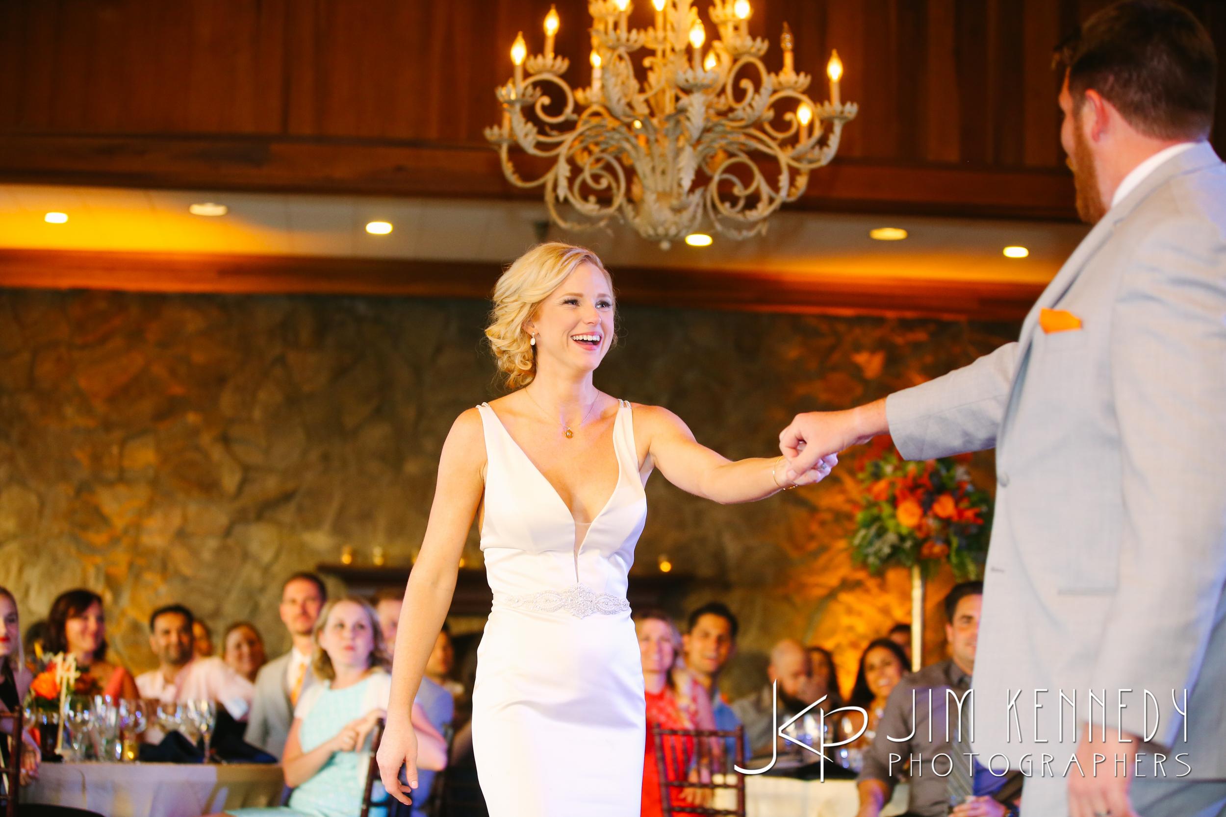orange-hill-restaurant-wedding-167.JPG