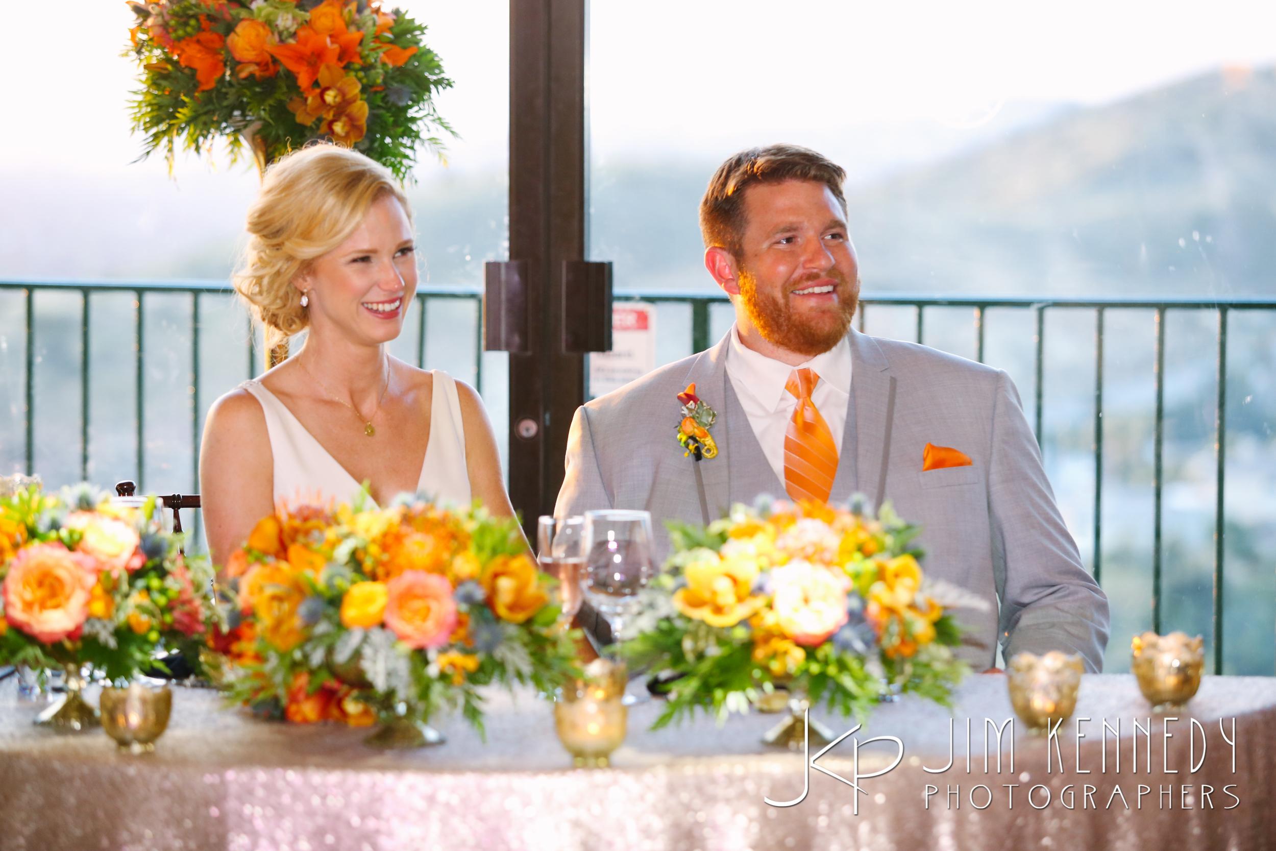 orange-hill-restaurant-wedding-169.JPG