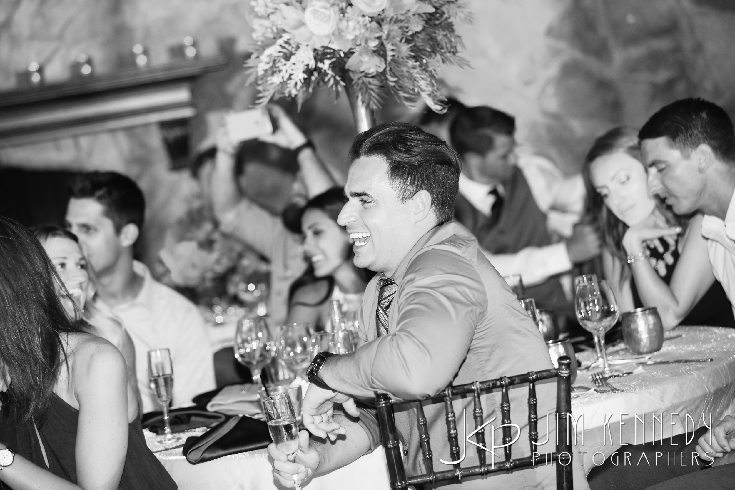 orange-hill-restaurant-wedding-170.JPG