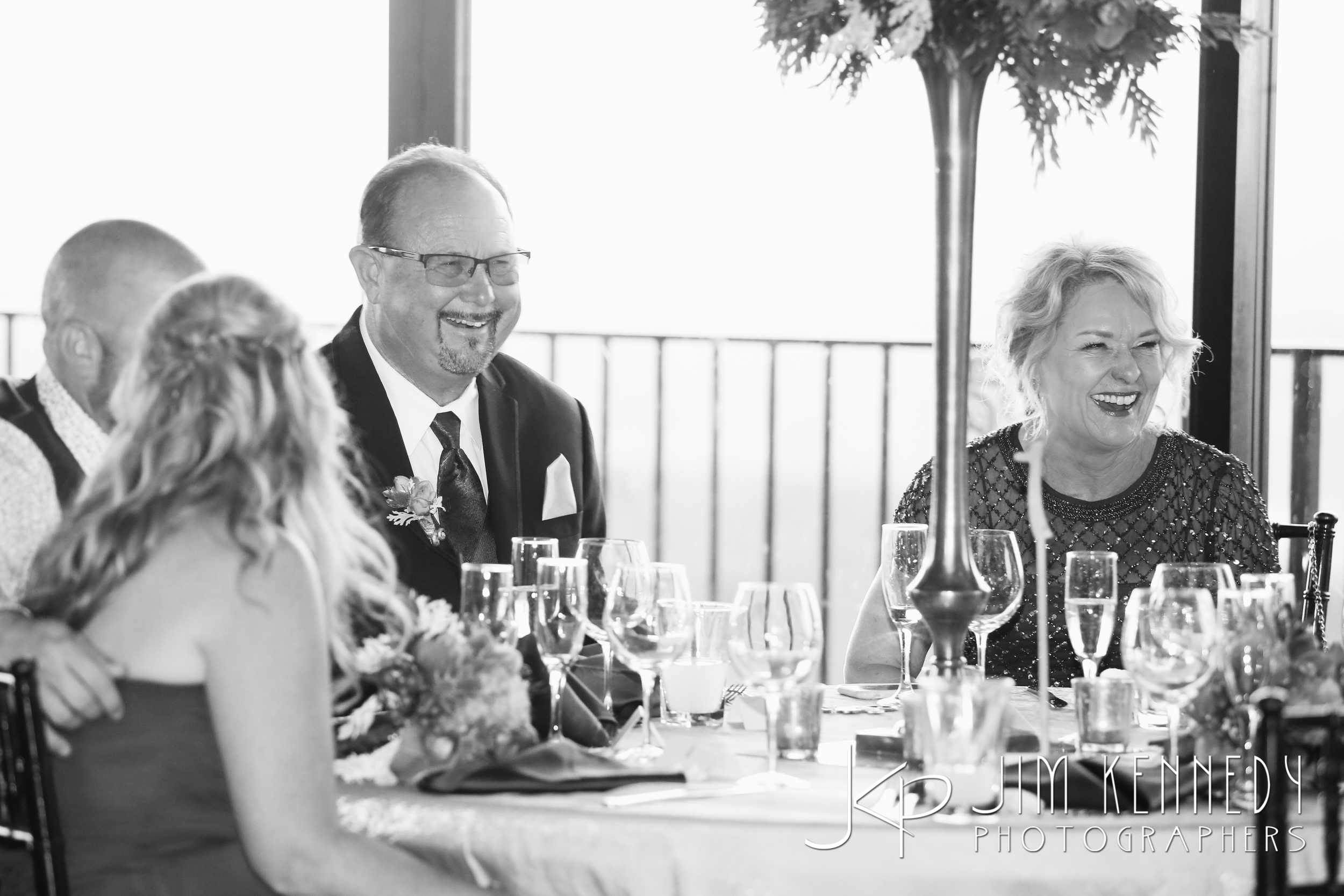 orange-hill-restaurant-wedding-173.JPG