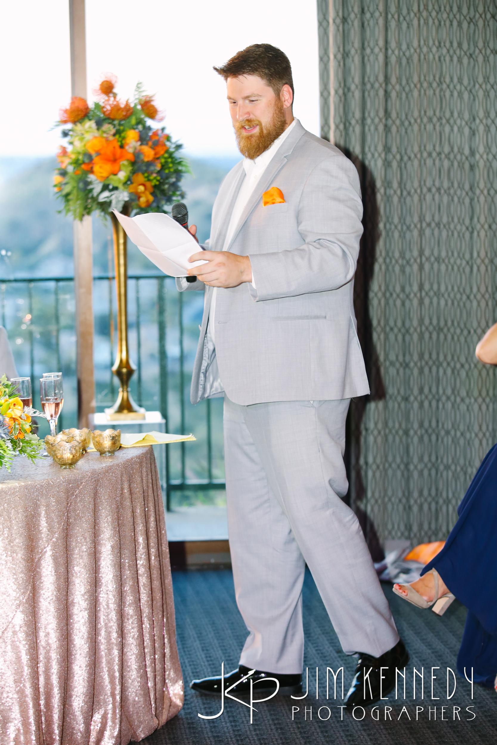 orange-hill-restaurant-wedding-176.JPG