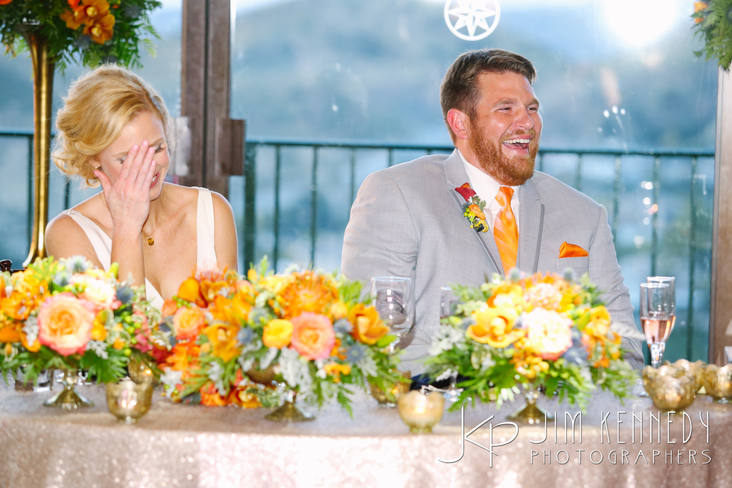 orange-hill-restaurant-wedding-177.JPG
