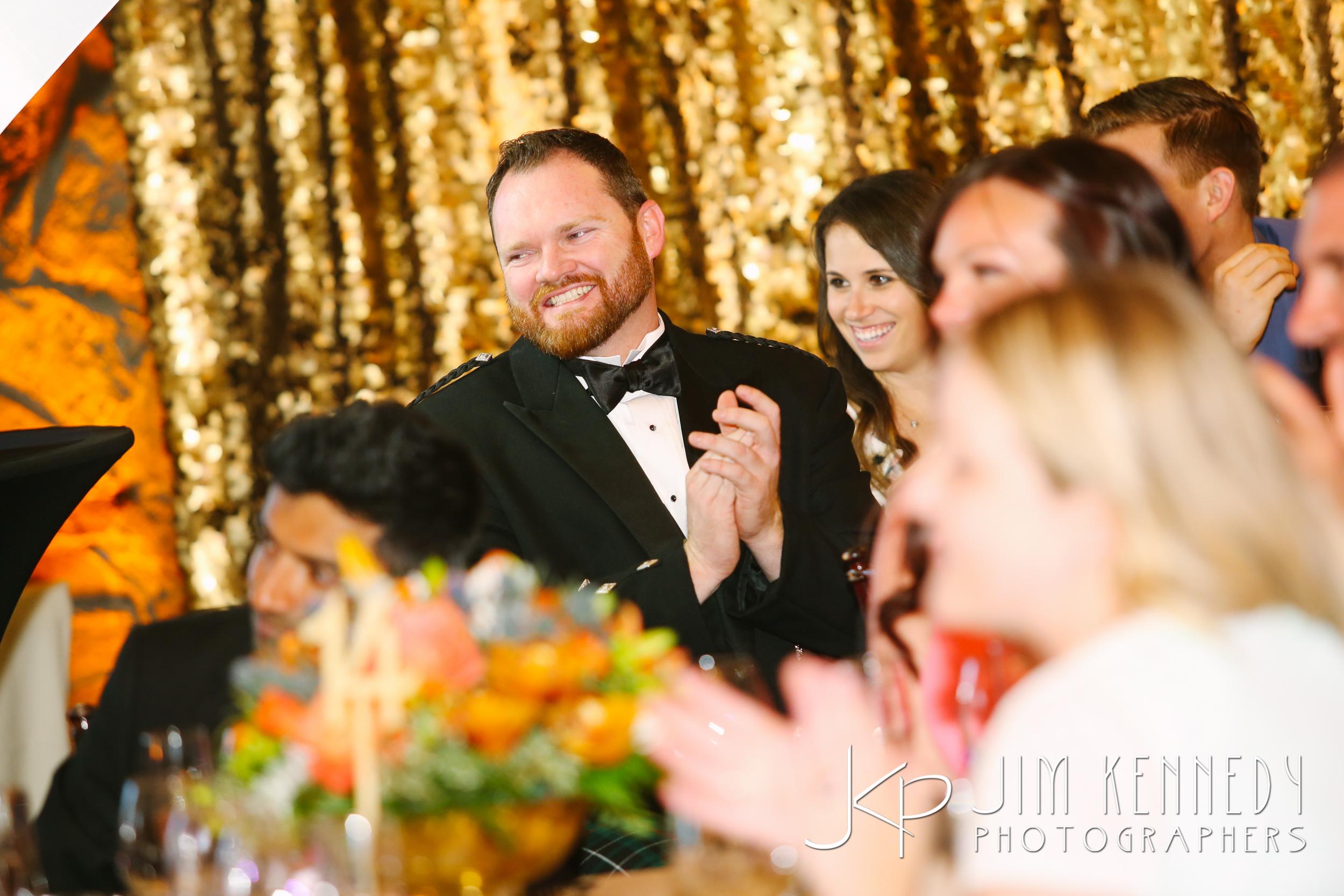 orange-hill-restaurant-wedding-179.JPG