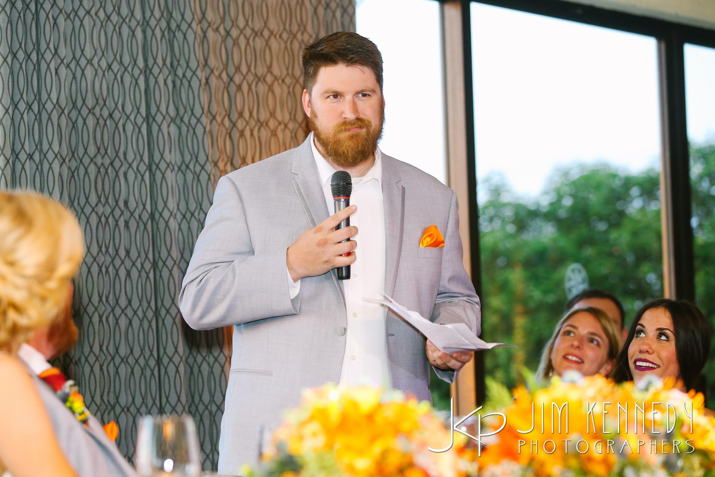 orange-hill-restaurant-wedding-180.JPG