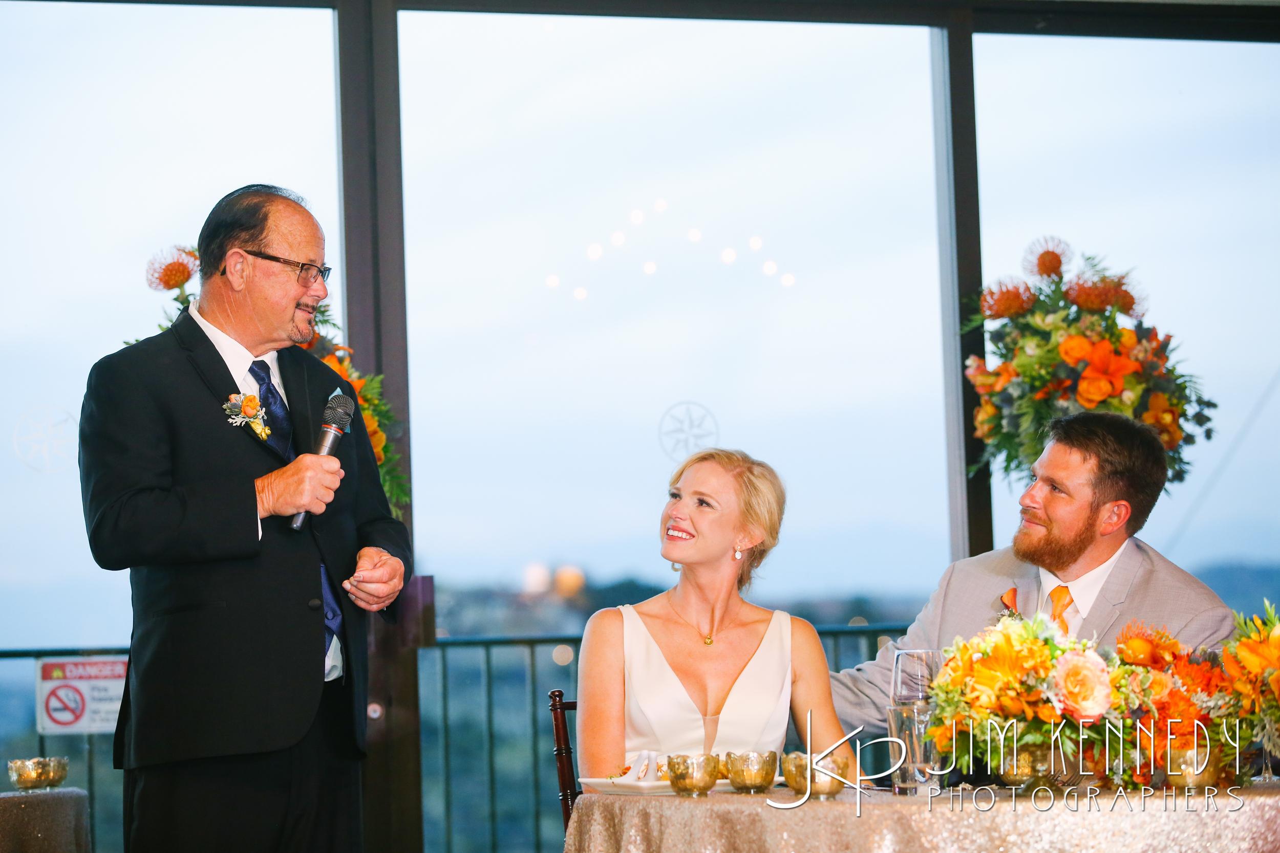 orange-hill-restaurant-wedding-184.JPG