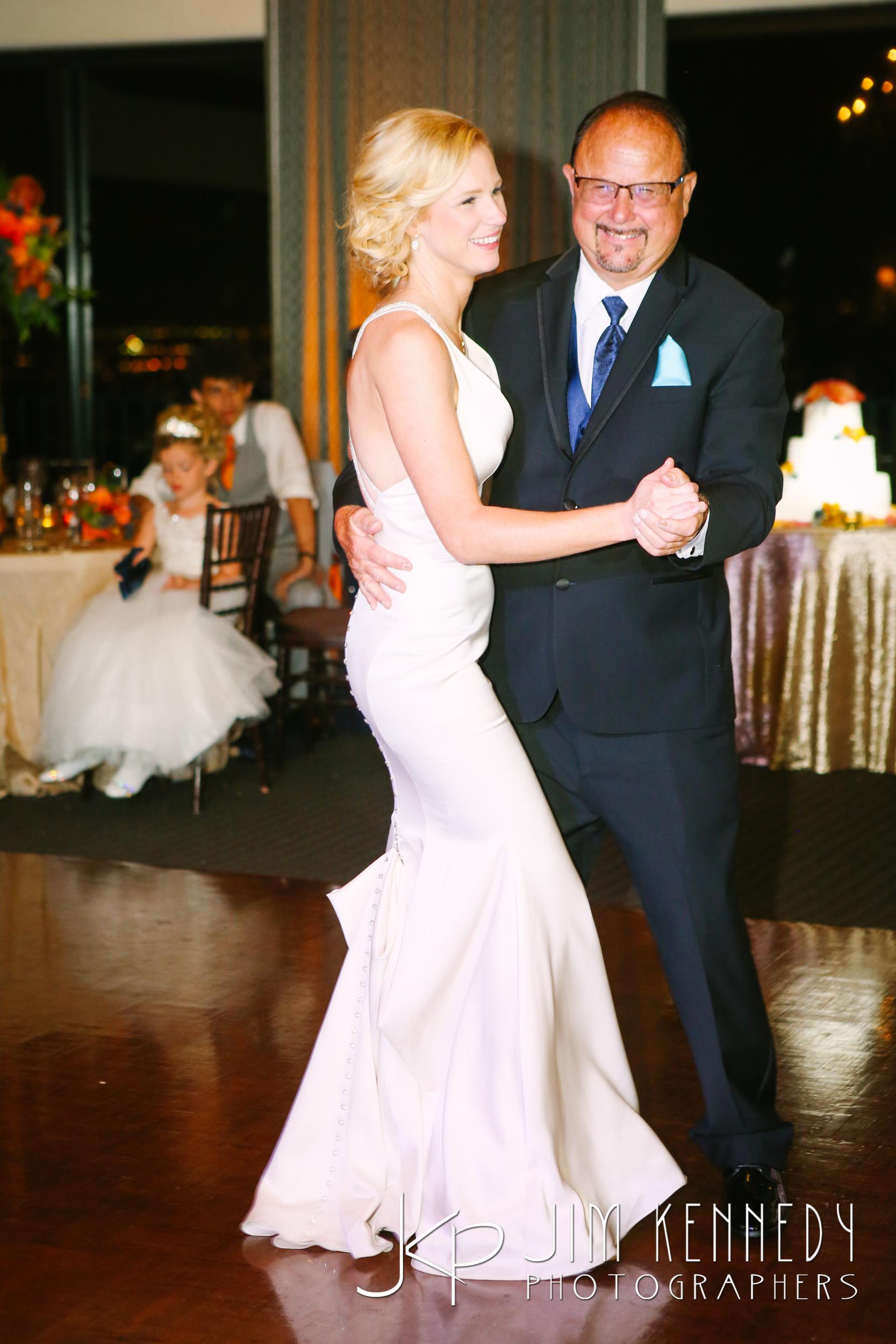 orange-hill-restaurant-wedding-186.JPG