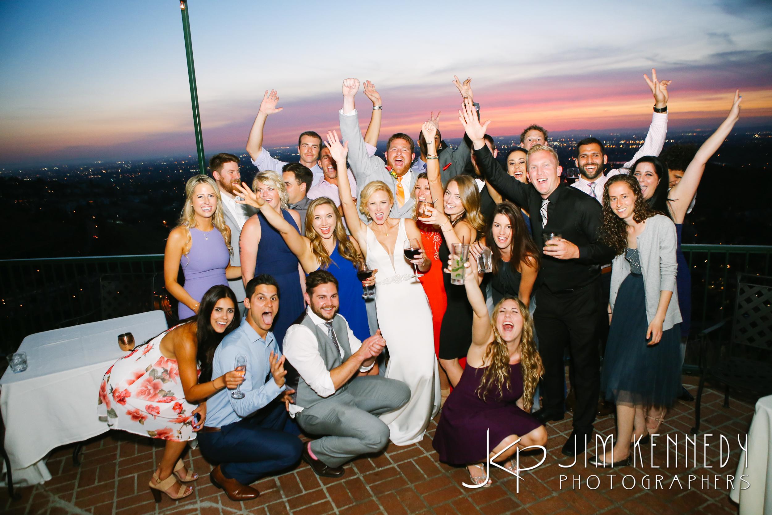 orange-hill-restaurant-wedding-185.JPG