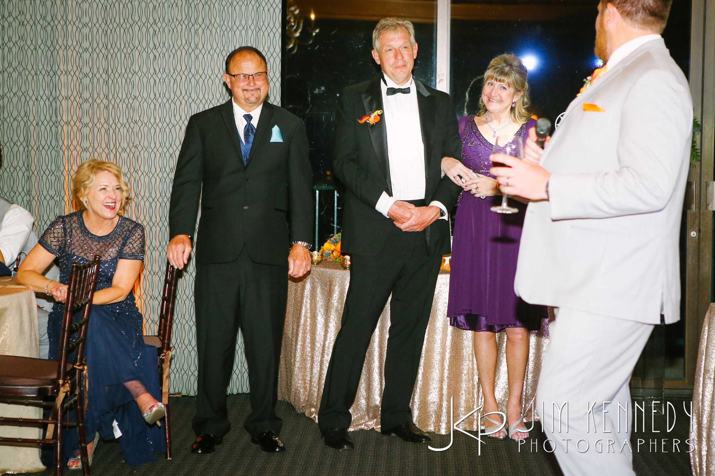 orange-hill-restaurant-wedding-188.JPG