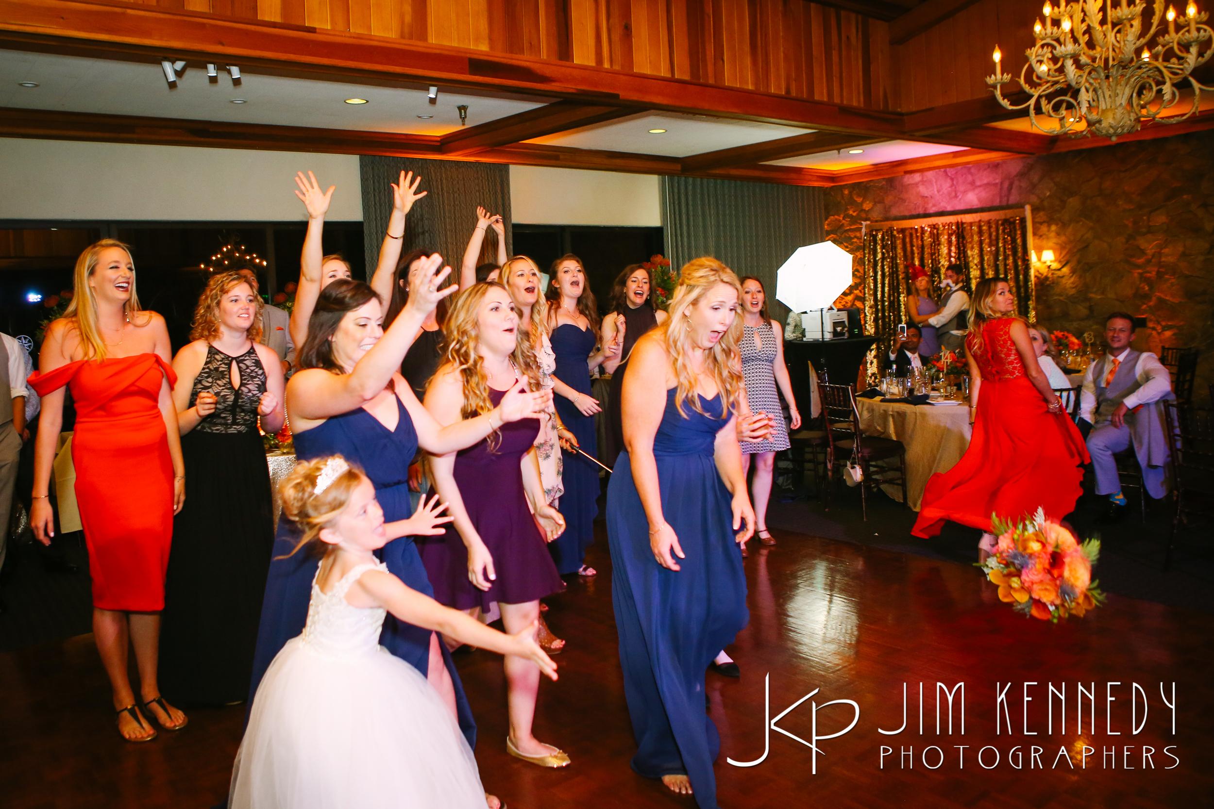 orange-hill-restaurant-wedding-189.JPG