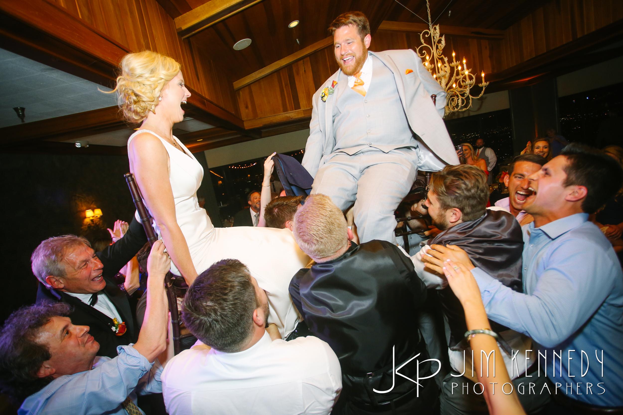 orange-hill-restaurant-wedding-195.JPG