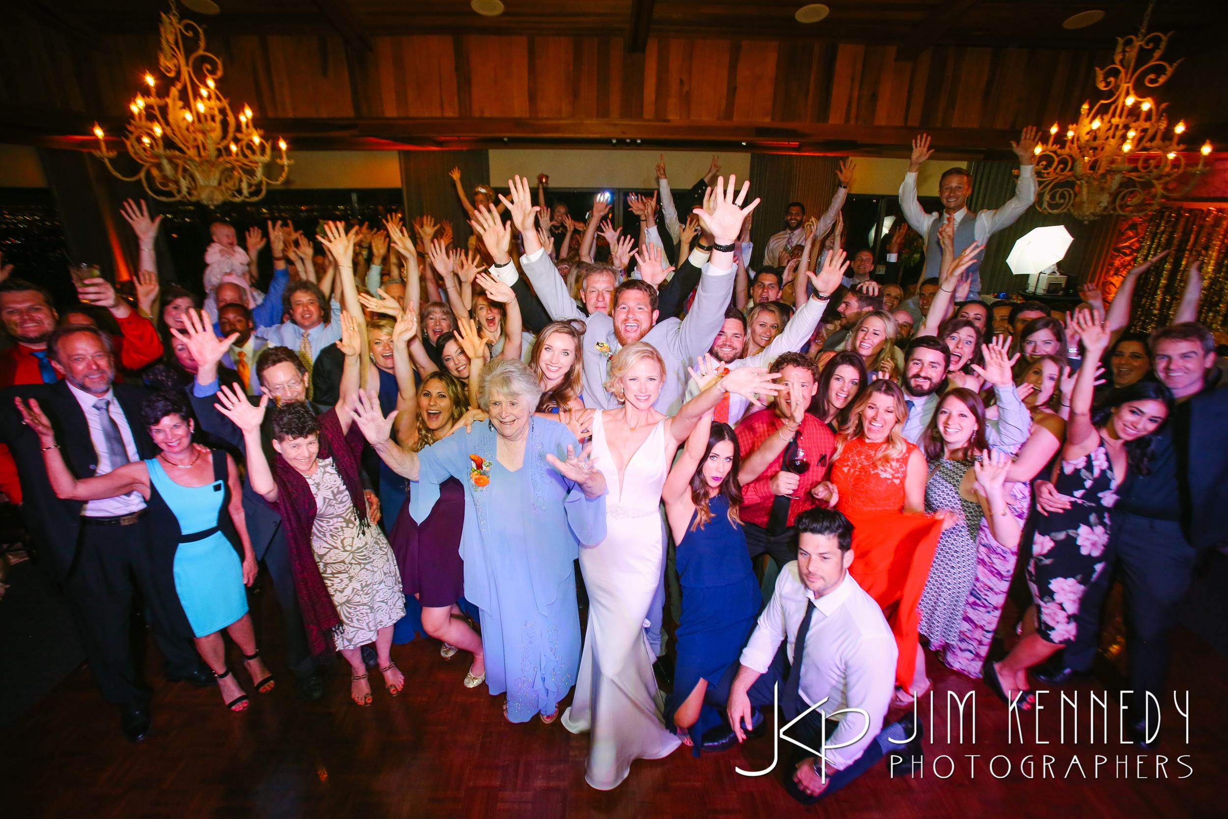 orange-hill-restaurant-wedding-194.JPG