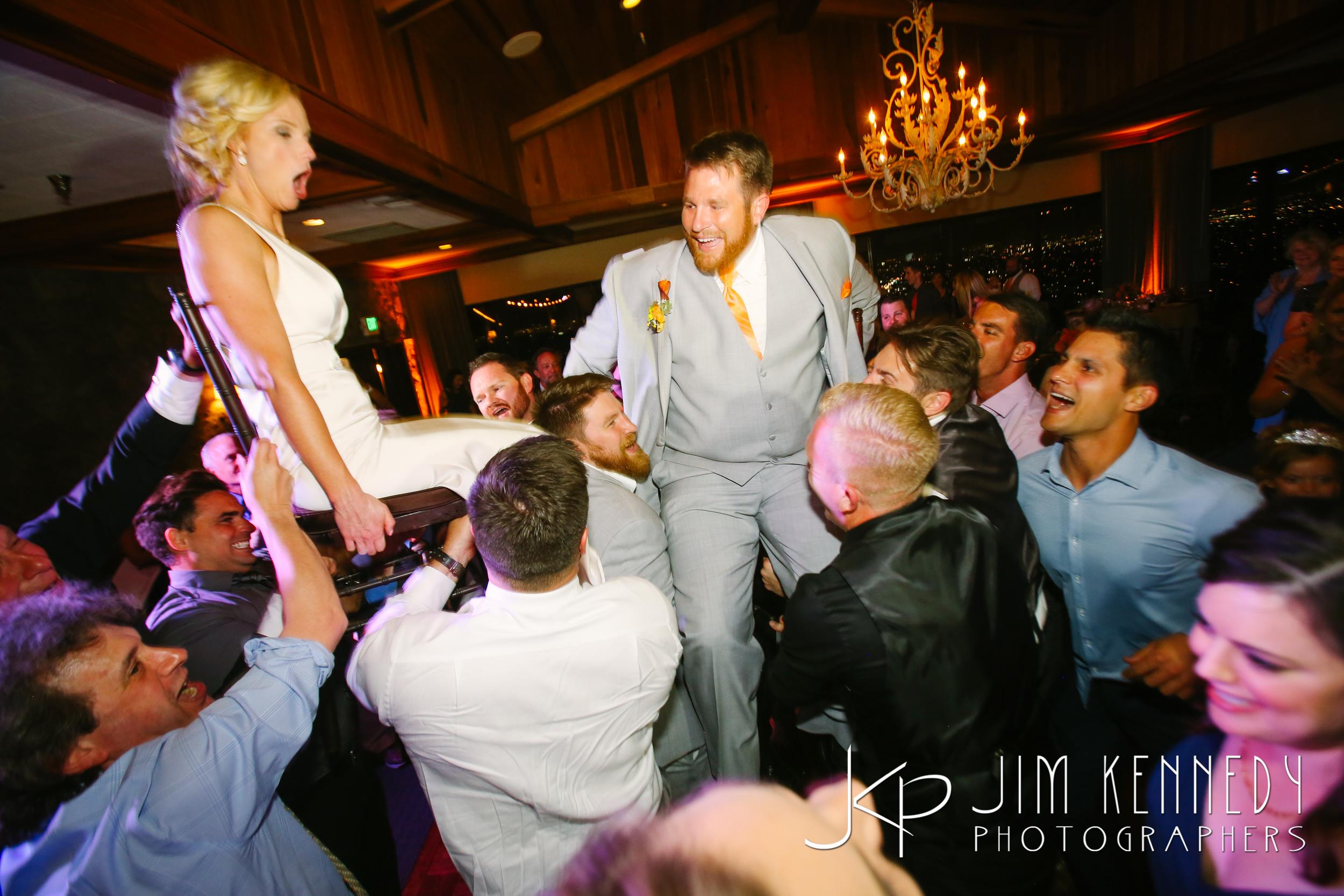 orange-hill-restaurant-wedding-196.JPG