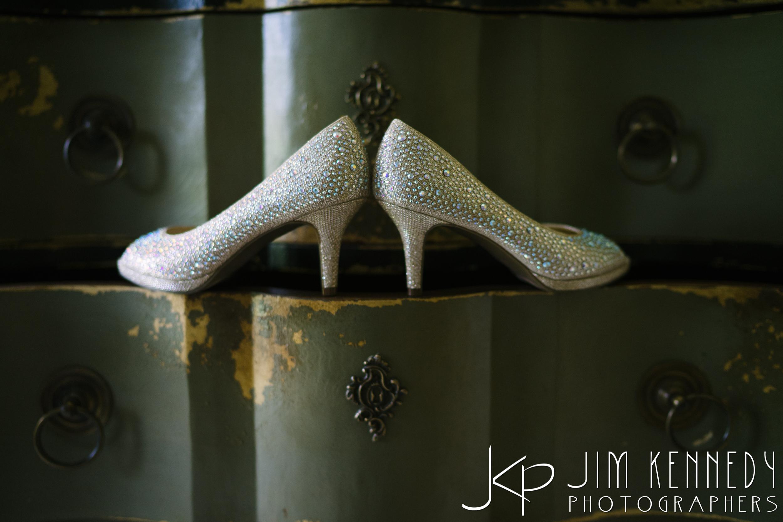 talega-wedding-spikes_0002.JPG