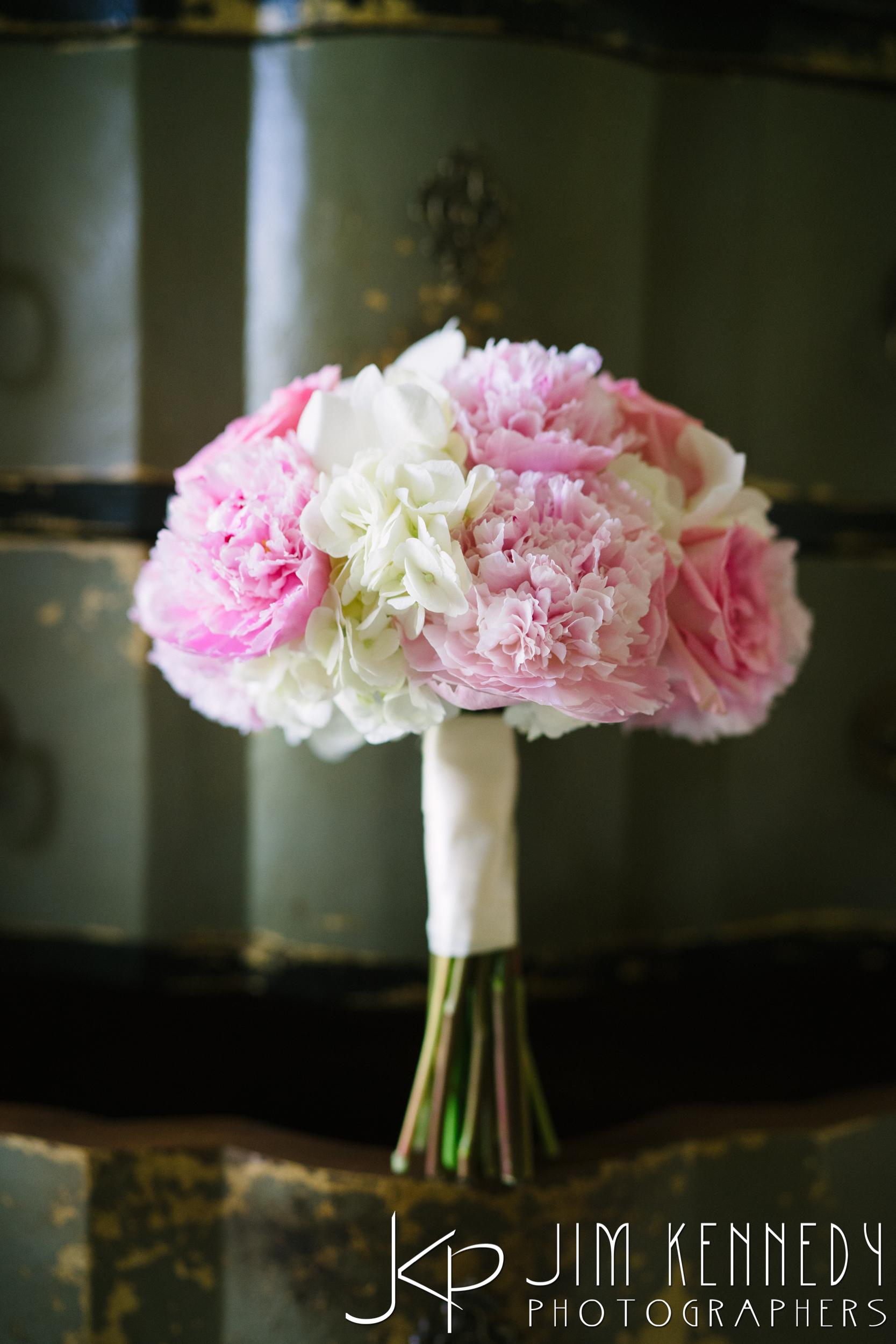 talega-wedding-spikes_0003.JPG