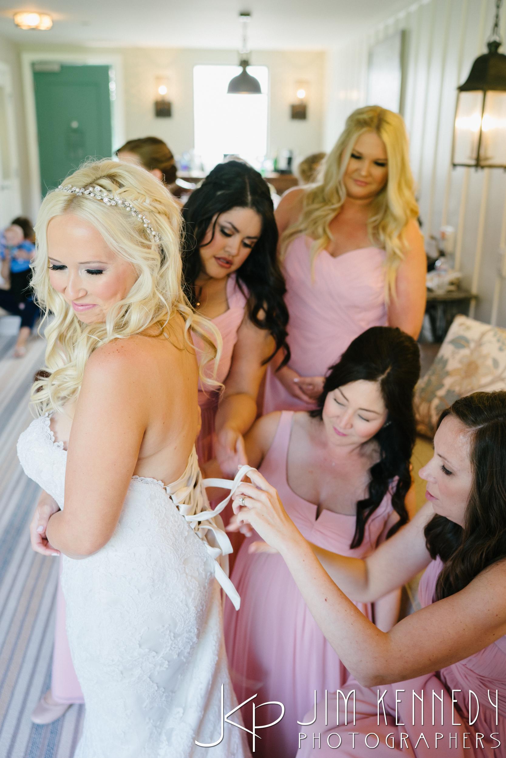 talega-wedding-spikes_0024.JPG