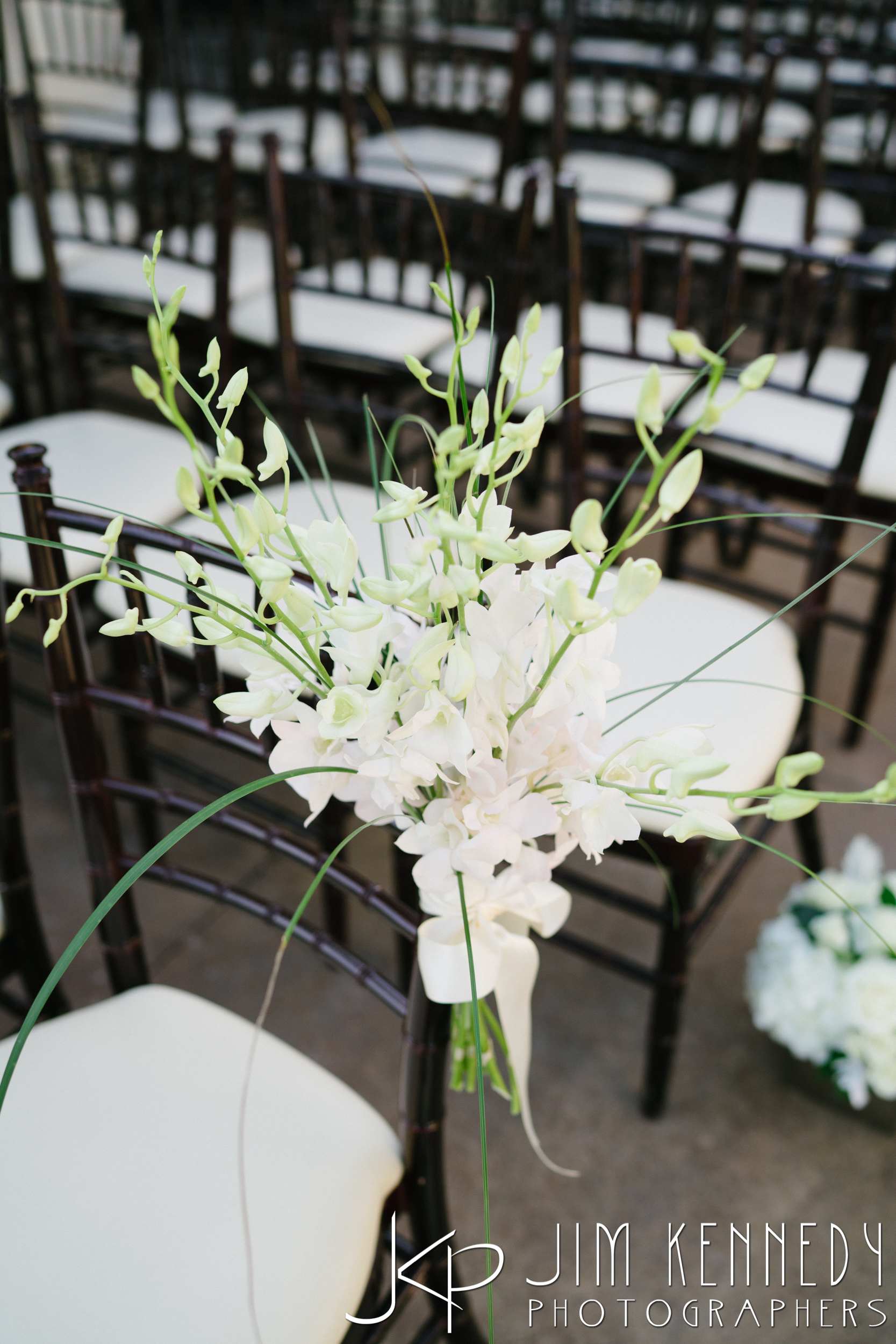 talega-wedding-spikes_0031.JPG
