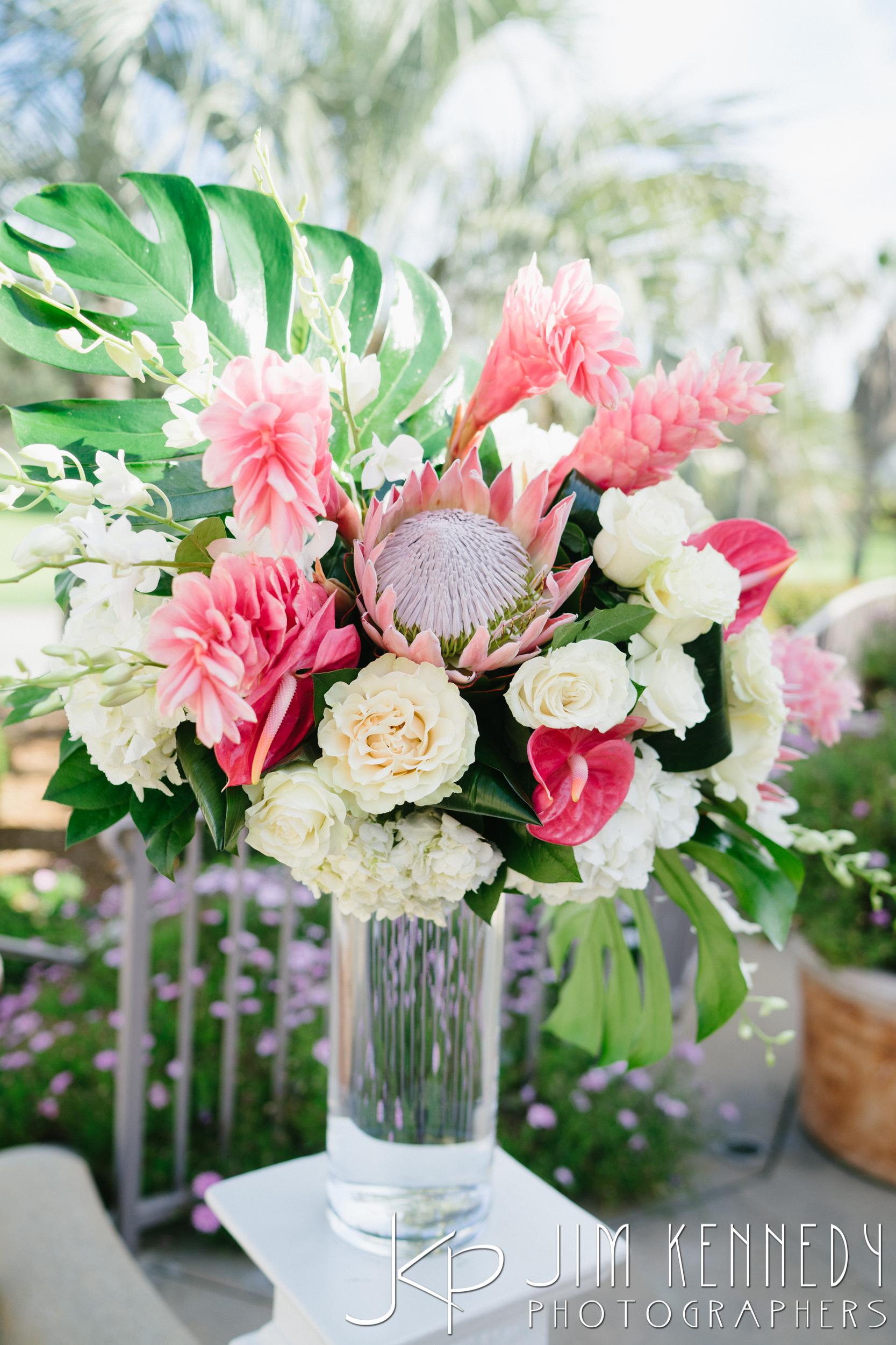 talega-wedding-spikes_0032.JPG
