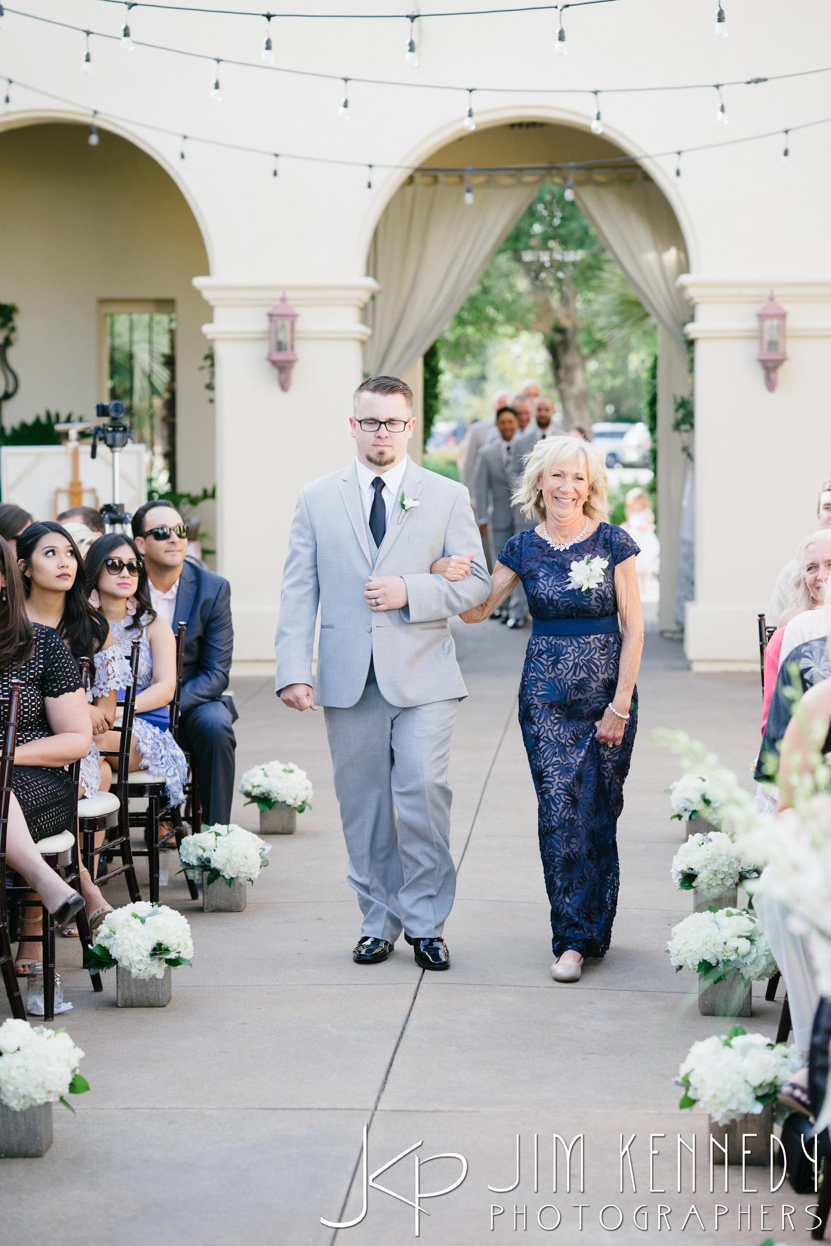 talega-wedding-spikes_0037.JPG