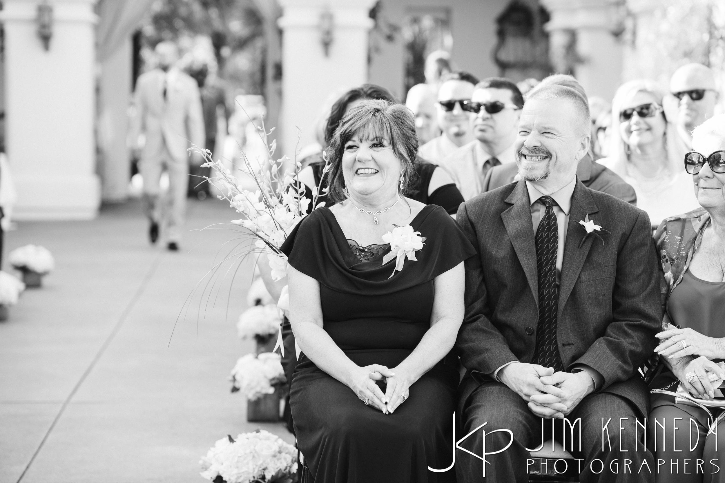 talega-wedding-spikes_0040.JPG