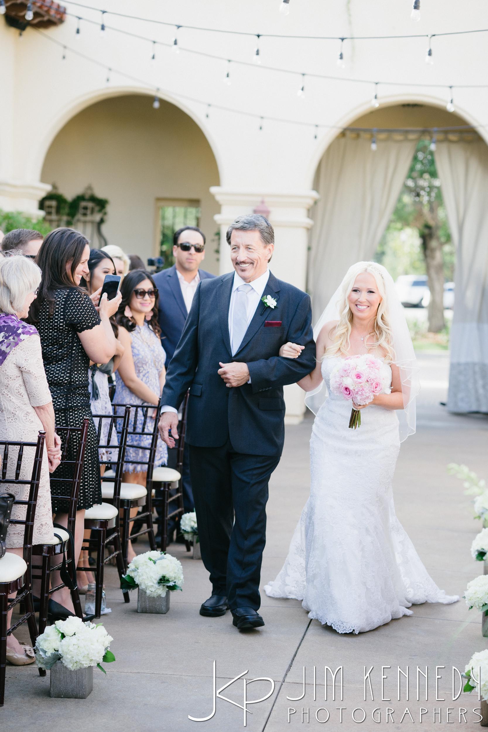 talega-wedding-spikes_0048.JPG