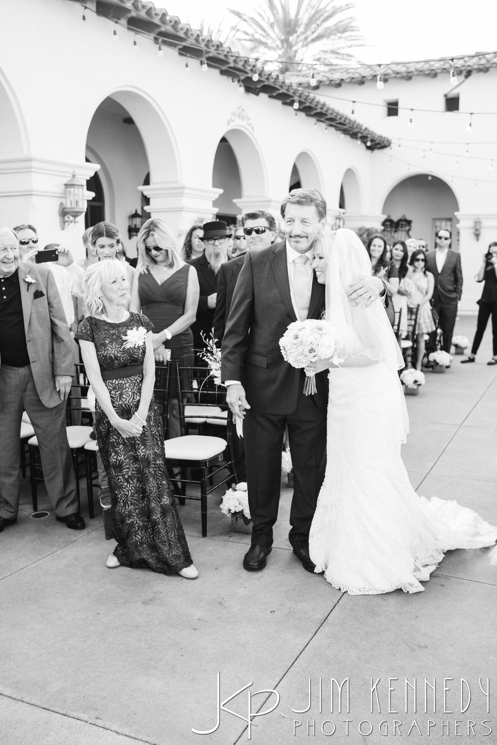 talega-wedding-spikes_0050.JPG