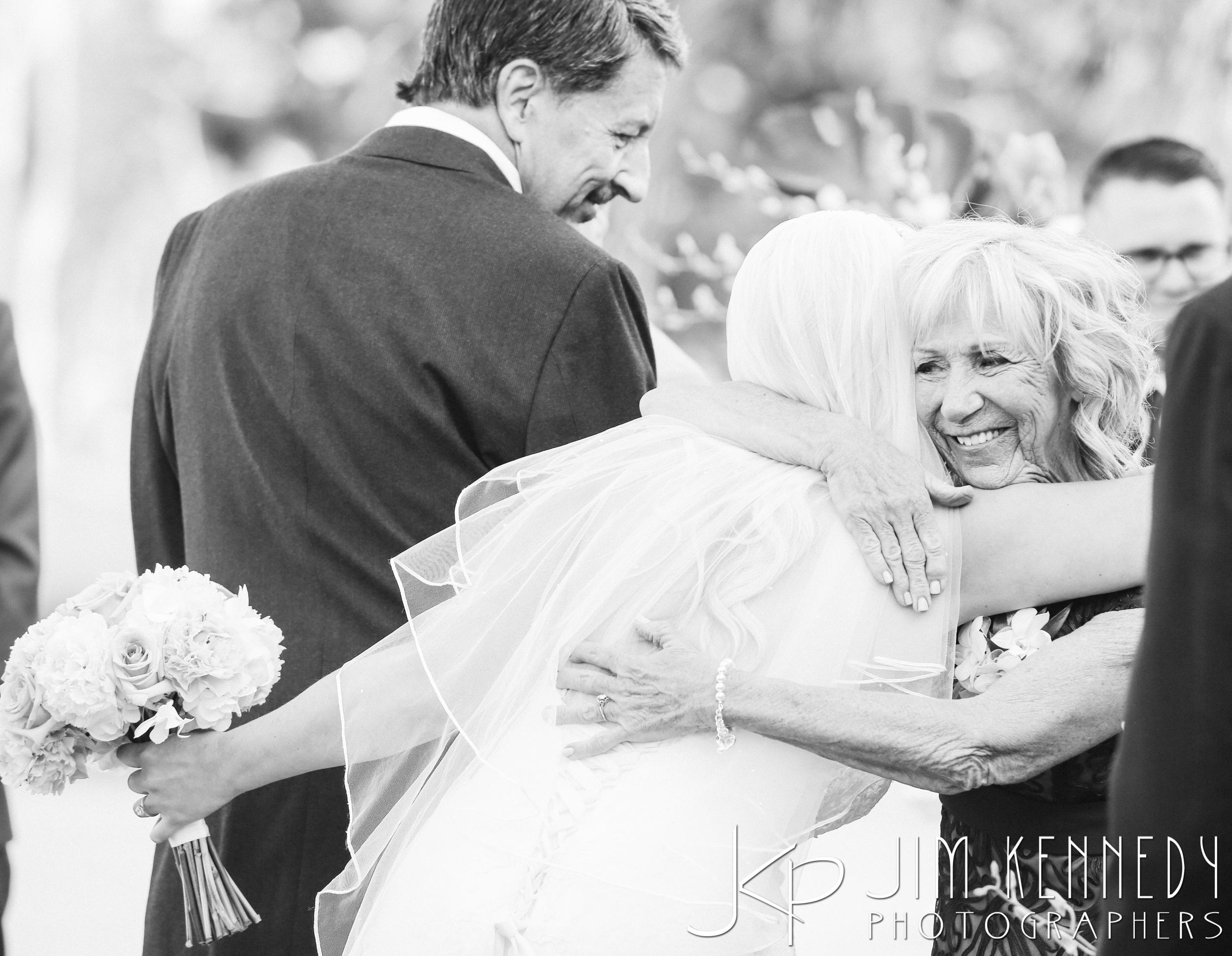 talega-wedding-spikes_0051.JPG