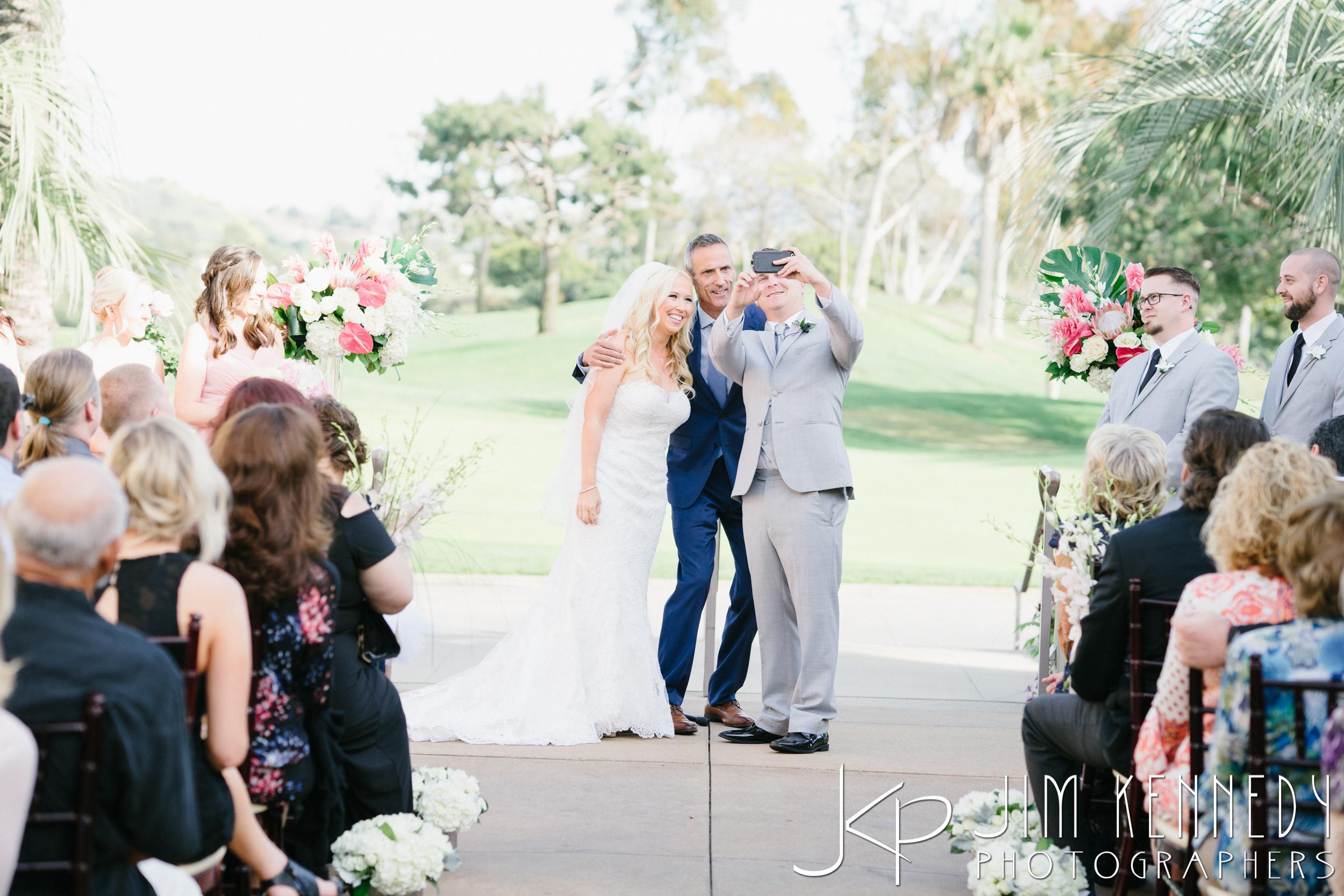 talega-wedding-spikes_0055.JPG
