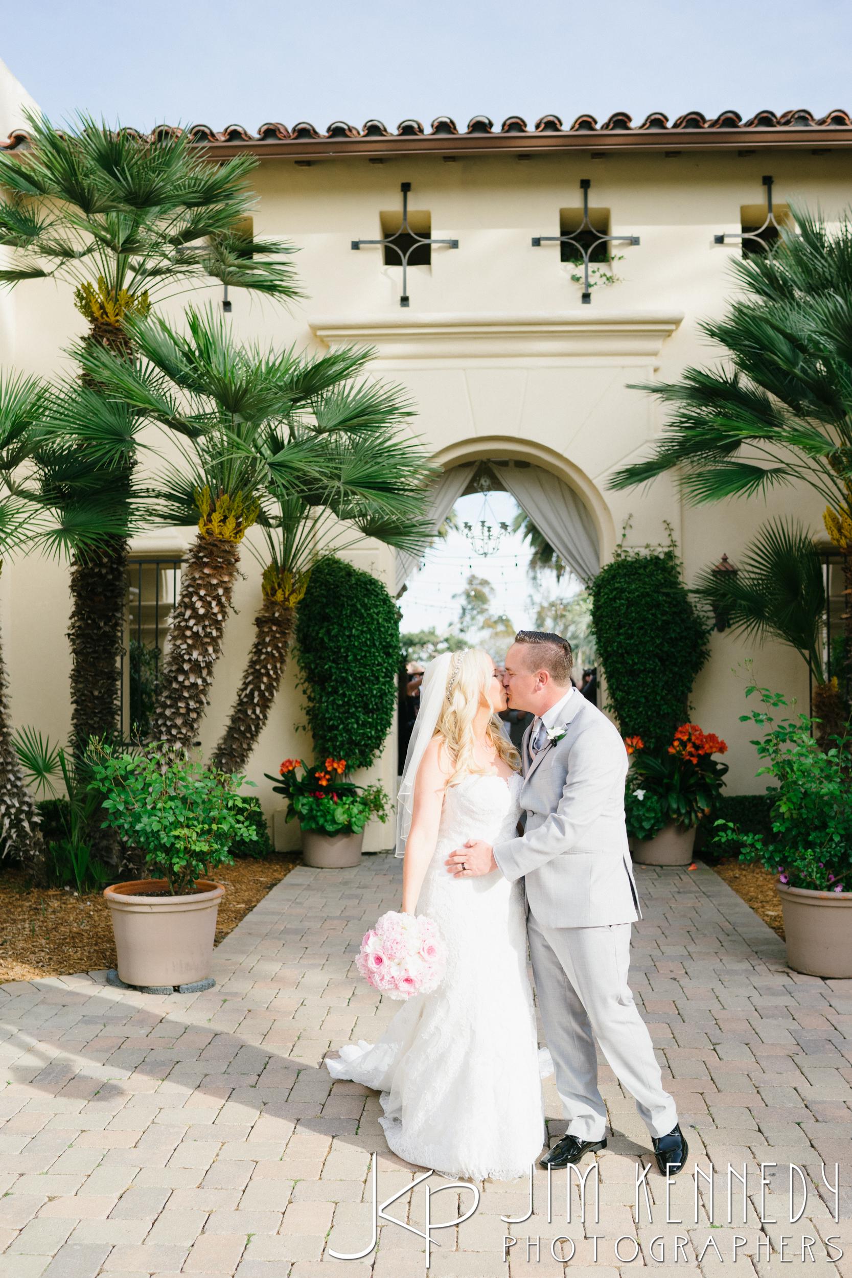talega-wedding-spikes_0060.JPG