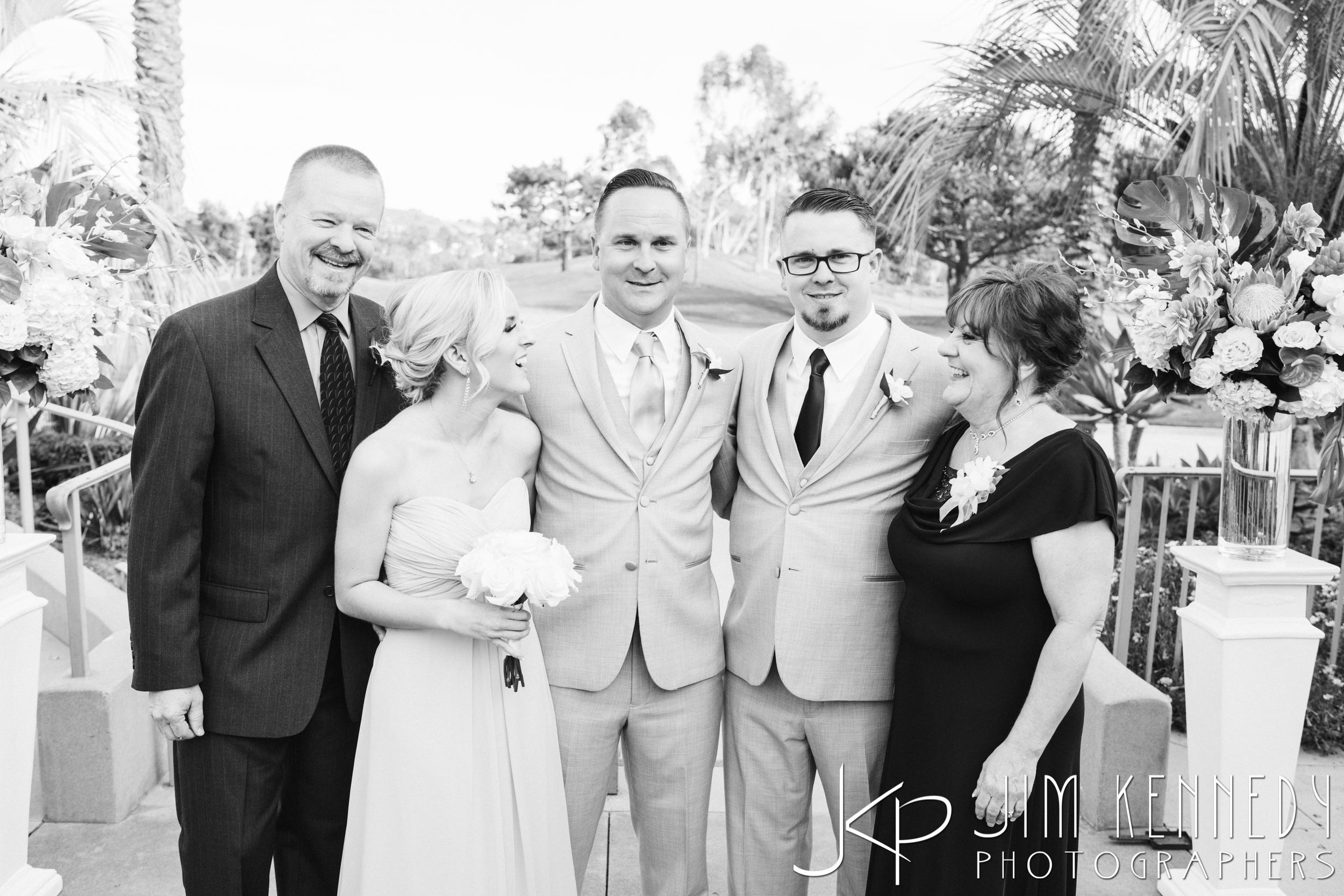 talega-wedding-spikes_0072.JPG